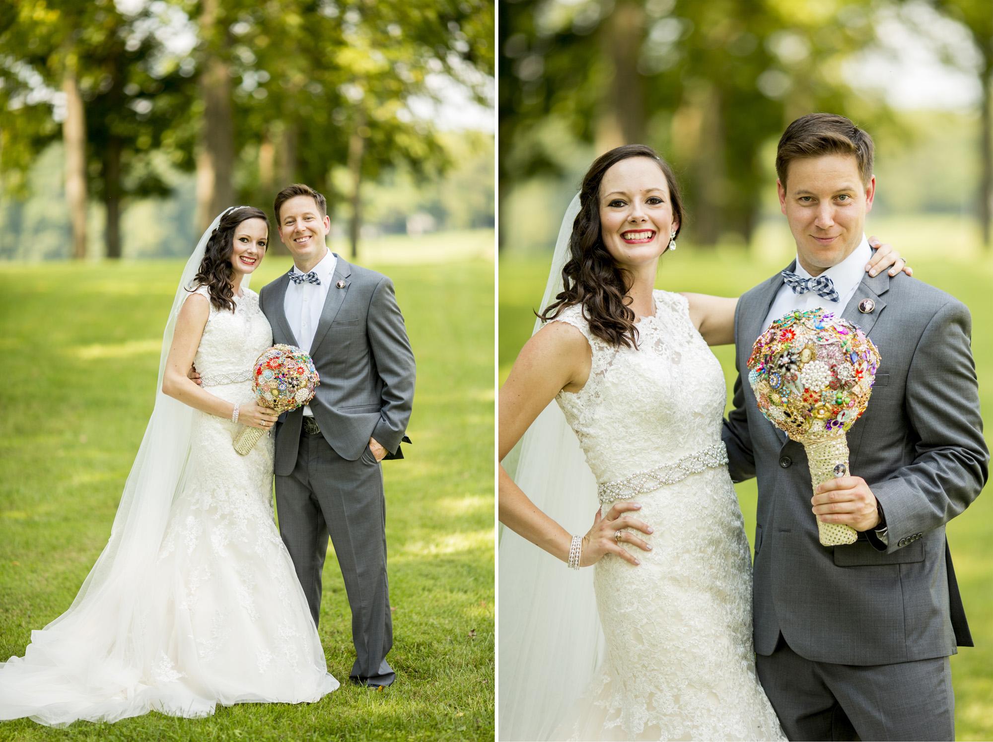 Seriously_Sabrina_Photography_Bowling_Green_Kentucky_Highland_Stables_Wedding_Wolff49.jpg