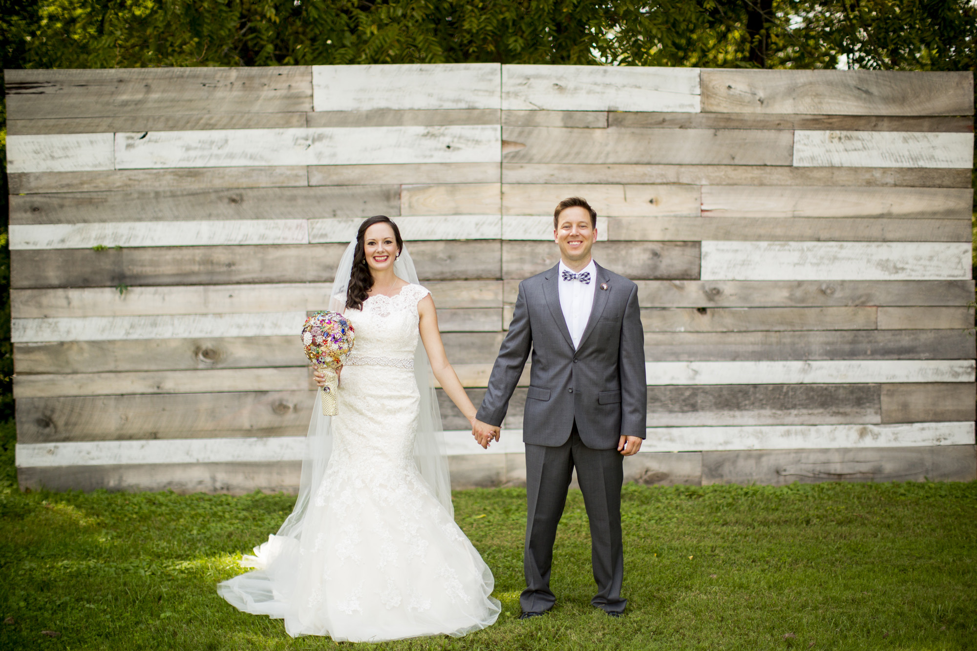 Seriously_Sabrina_Photography_Bowling_Green_Kentucky_Highland_Stables_Wedding_Wolff48.jpg