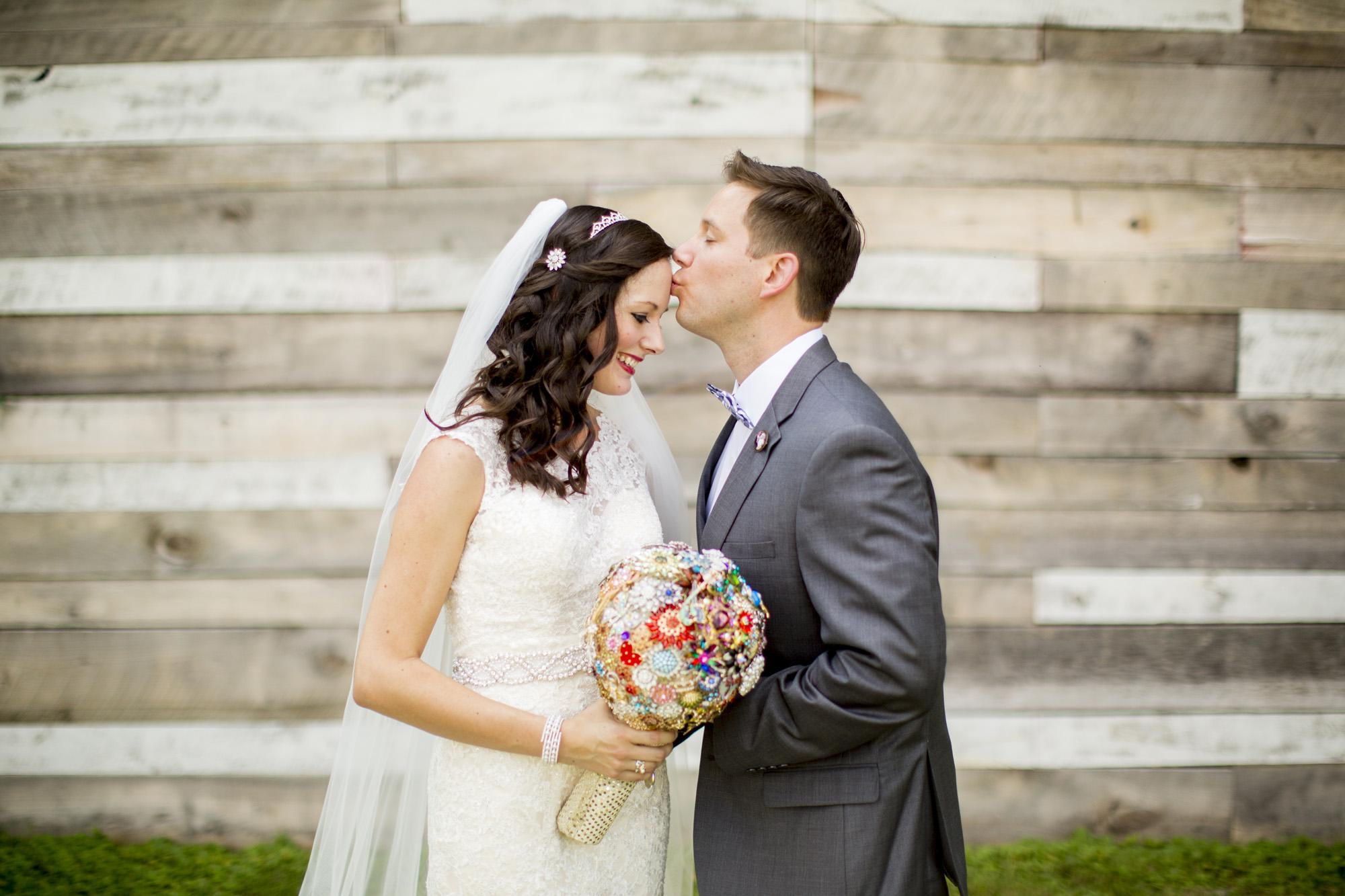 Seriously_Sabrina_Photography_Bowling_Green_Kentucky_Highland_Stables_Wedding_Wolff50.jpg