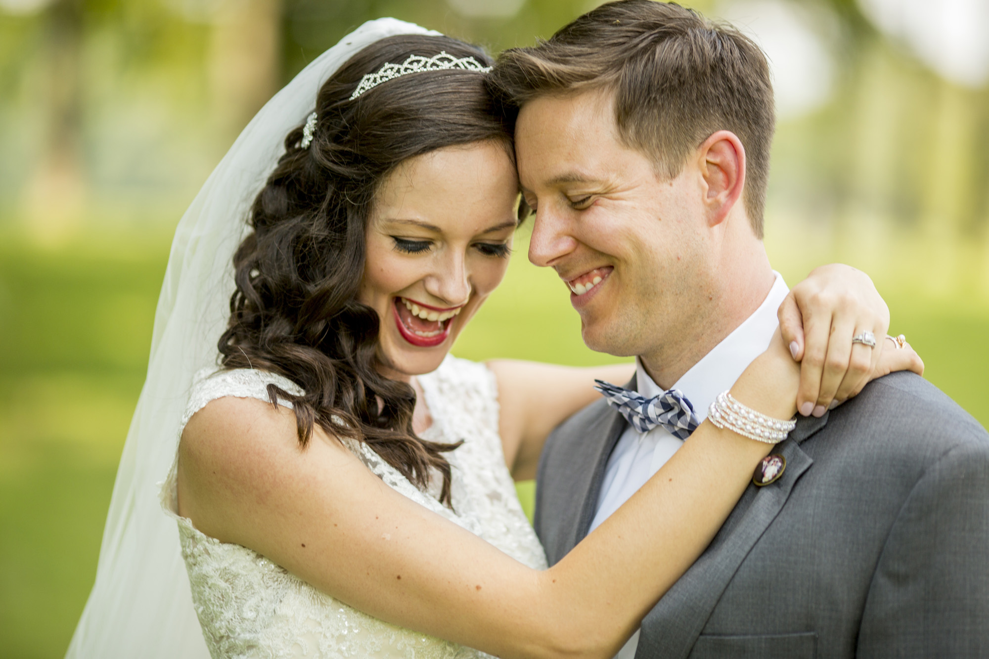 Seriously_Sabrina_Photography_Bowling_Green_Kentucky_Highland_Stables_Wedding_Wolff52.jpg