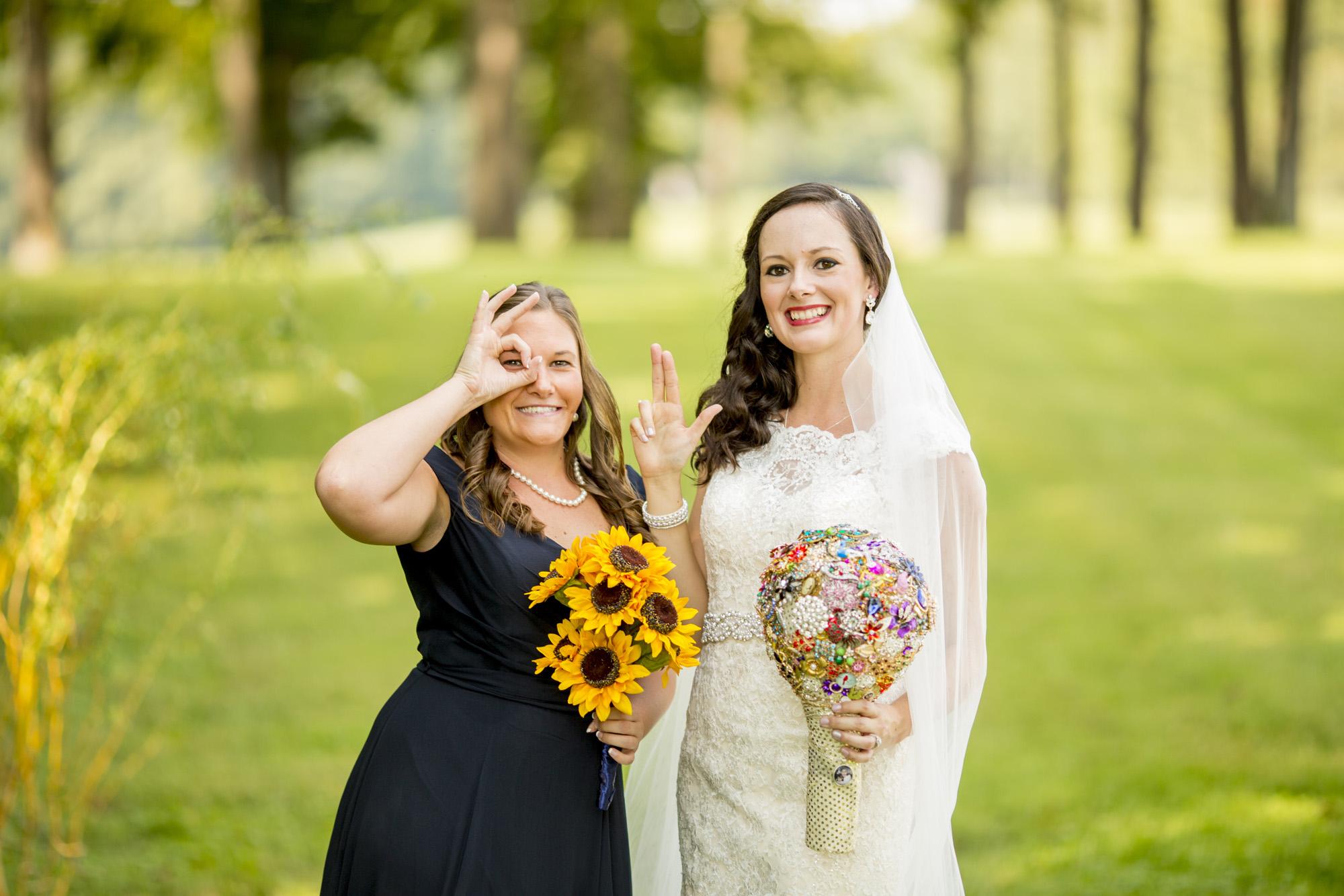 Seriously_Sabrina_Photography_Bowling_Green_Kentucky_Highland_Stables_Wedding_Wolff57.jpg