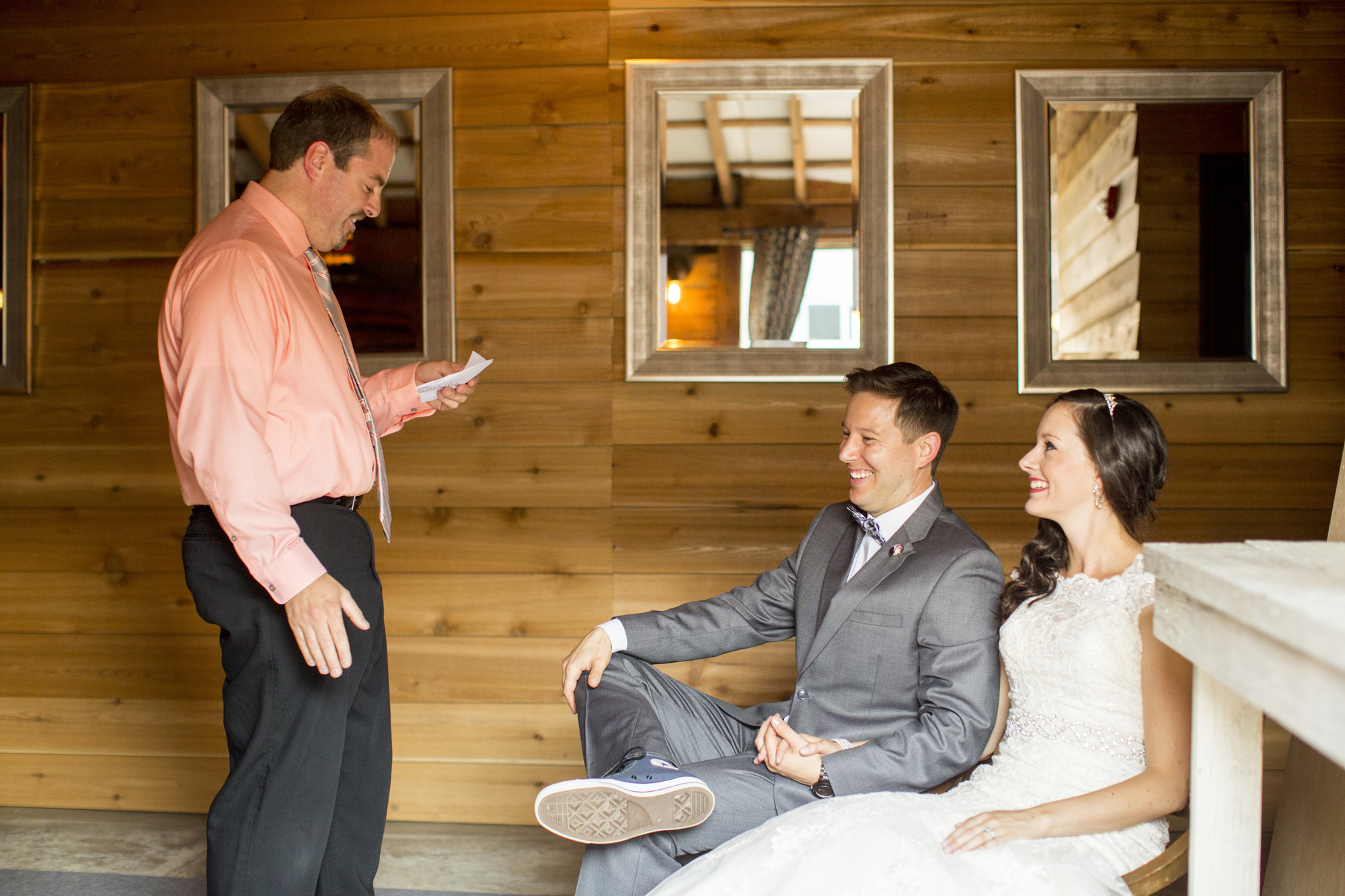 Seriously_Sabrina_Photography_Bowling_Green_Kentucky_Highland_Stables_Wedding_Wolff64.jpg