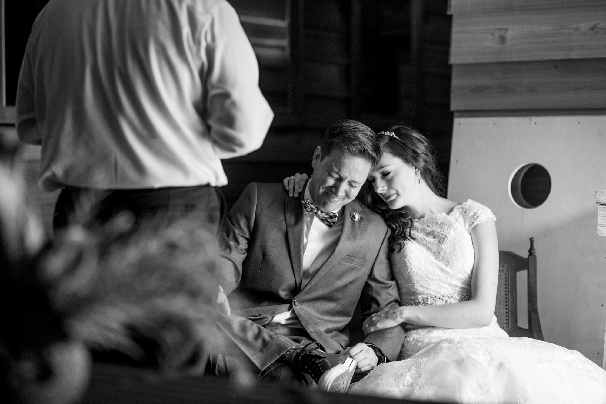 Seriously_Sabrina_Photography_Bowling_Green_Kentucky_Highland_Stables_Wedding_Wolff66.jpg