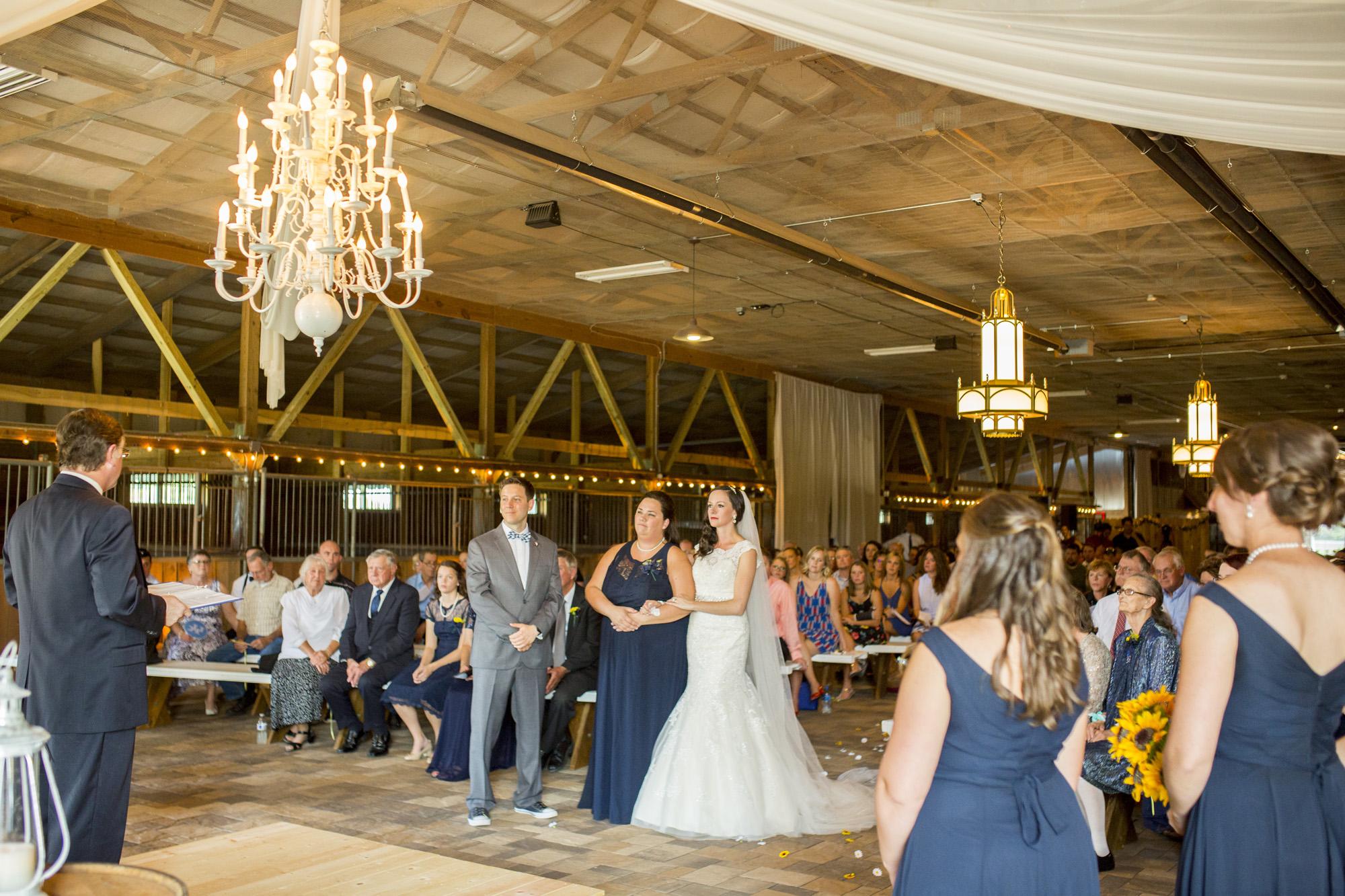Seriously_Sabrina_Photography_Bowling_Green_Kentucky_Highland_Stables_Wedding_Wolff92.jpg