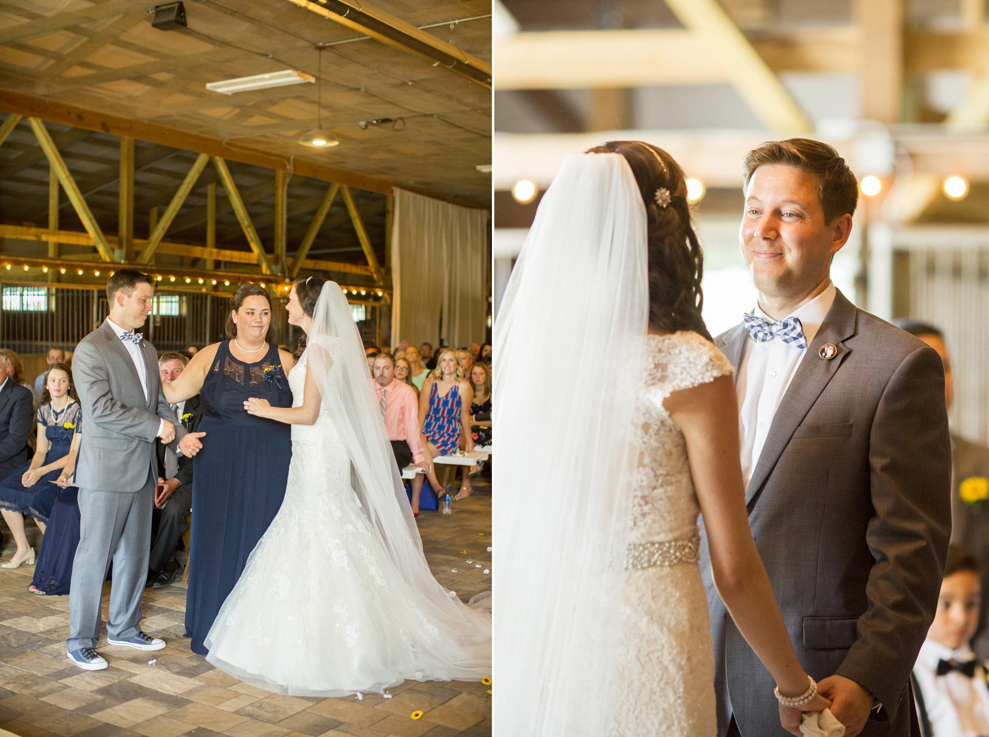 Seriously_Sabrina_Photography_Bowling_Green_Kentucky_Highland_Stables_Wedding_Wolff93.jpg