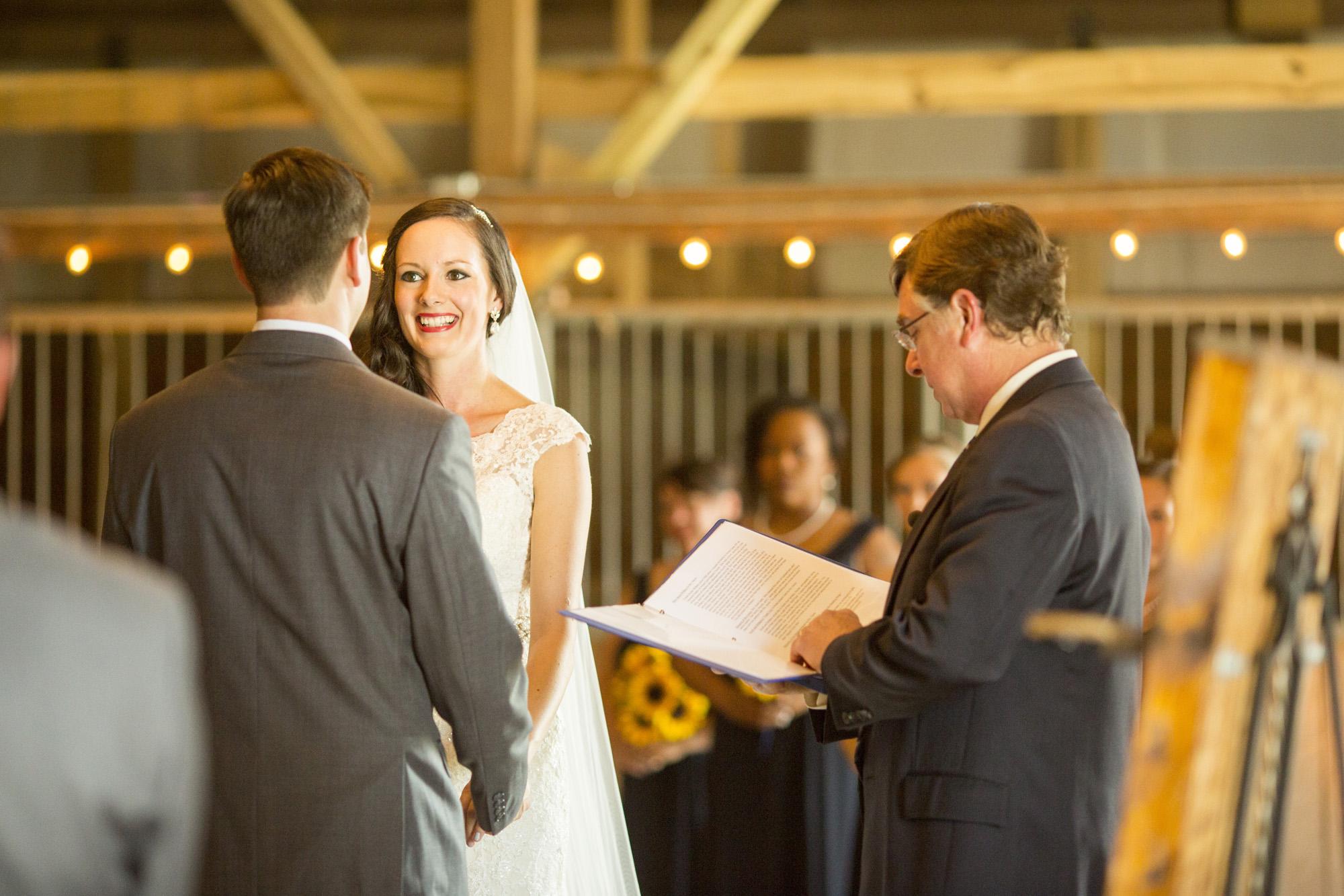 Seriously_Sabrina_Photography_Bowling_Green_Kentucky_Highland_Stables_Wedding_Wolff97.jpg