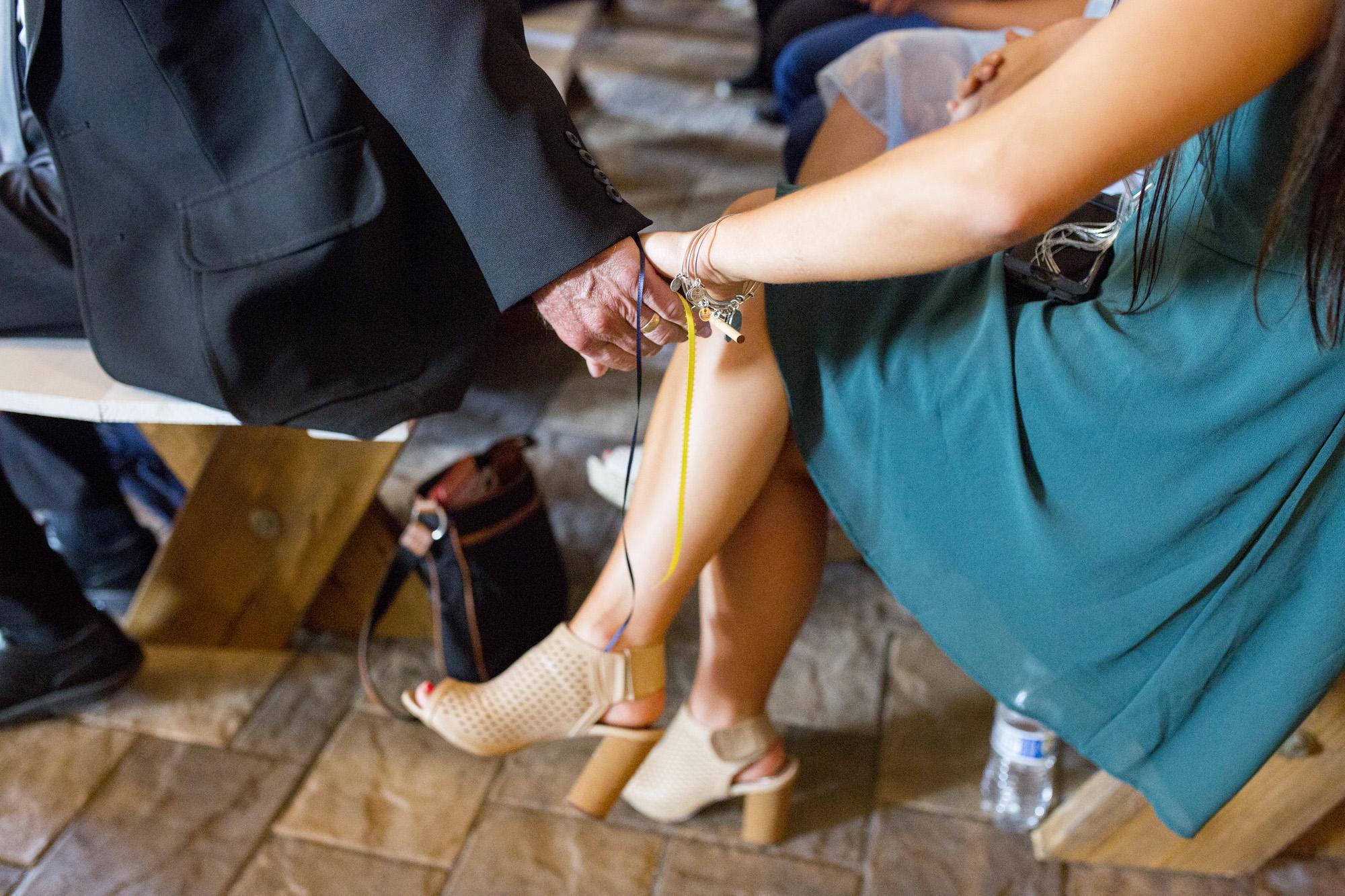 Seriously_Sabrina_Photography_Bowling_Green_Kentucky_Highland_Stables_Wedding_Wolff111.jpg