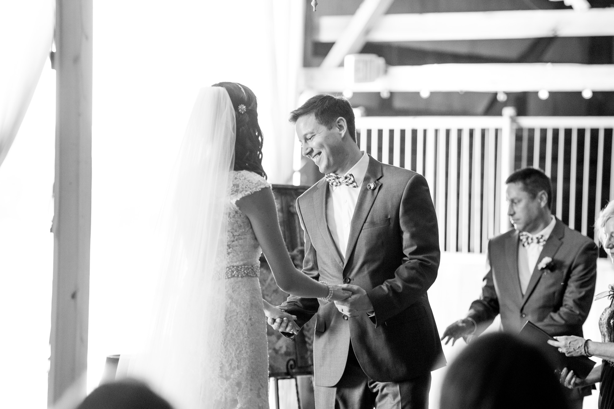 Seriously_Sabrina_Photography_Bowling_Green_Kentucky_Highland_Stables_Wedding_Wolff113.jpg