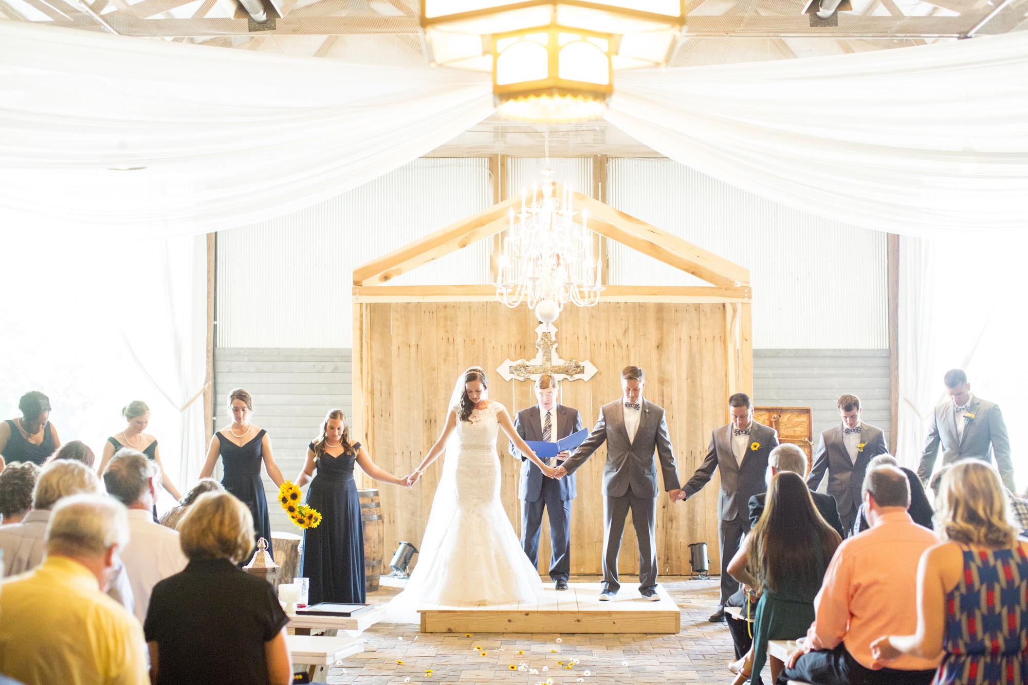 Seriously_Sabrina_Photography_Bowling_Green_Kentucky_Highland_Stables_Wedding_Wolff112.jpg