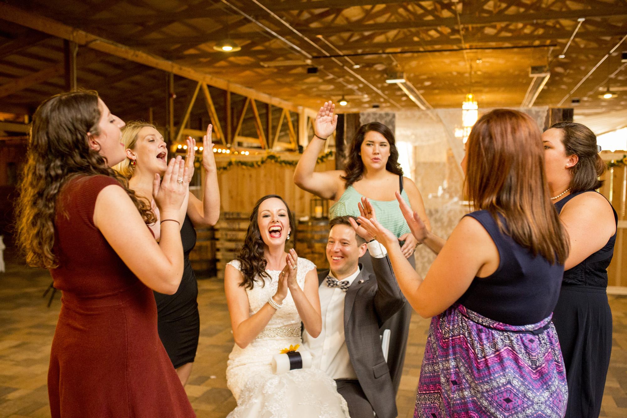 Seriously_Sabrina_Photography_Bowling_Green_Kentucky_Highland_Stables_Wedding_Wolff132.jpg