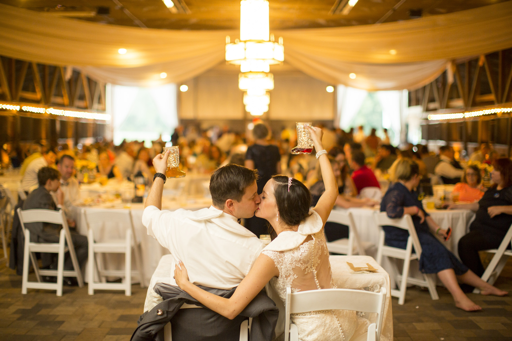Seriously_Sabrina_Photography_Bowling_Green_Kentucky_Highland_Stables_Wedding_Wolff136.jpg
