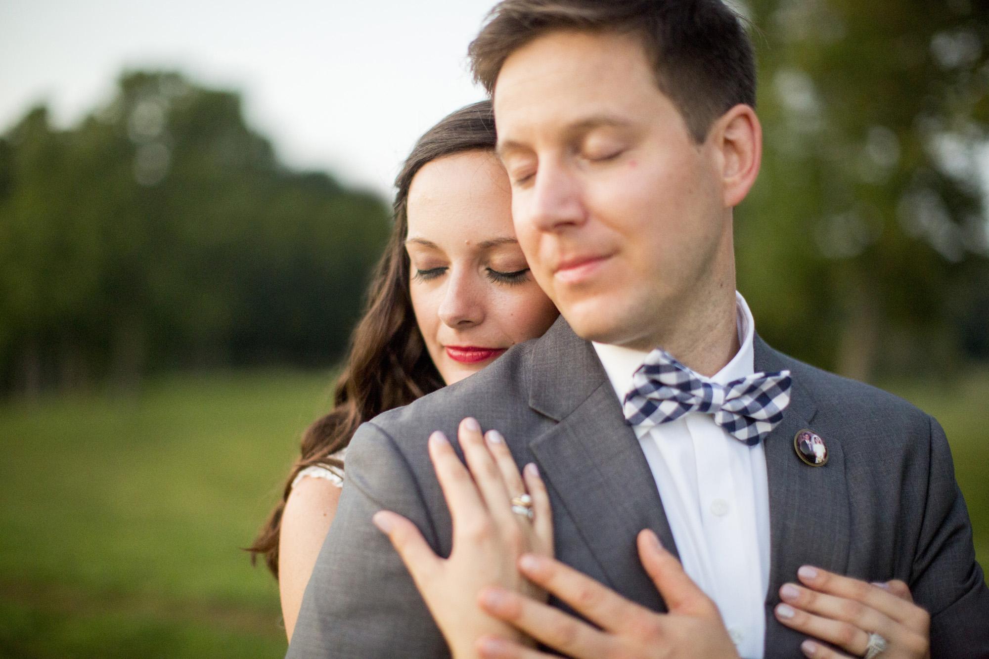 Seriously_Sabrina_Photography_Bowling_Green_Kentucky_Highland_Stables_Wedding_Wolff141.jpg