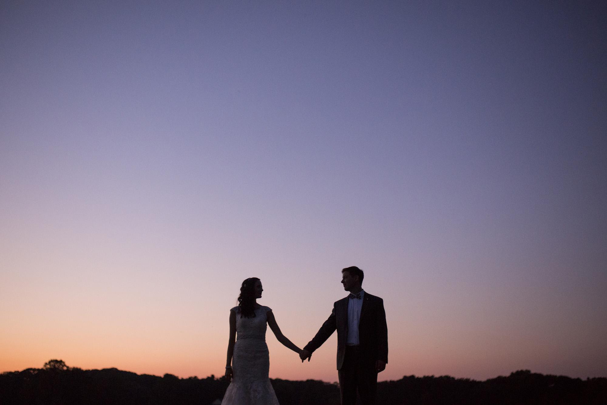 Seriously_Sabrina_Photography_Bowling_Green_Kentucky_Highland_Stables_Wedding_Wolff149.jpg