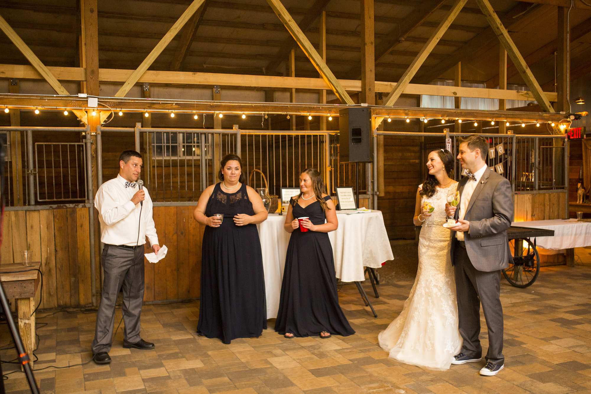 Seriously_Sabrina_Photography_Bowling_Green_Kentucky_Highland_Stables_Wedding_Wolff154.jpg