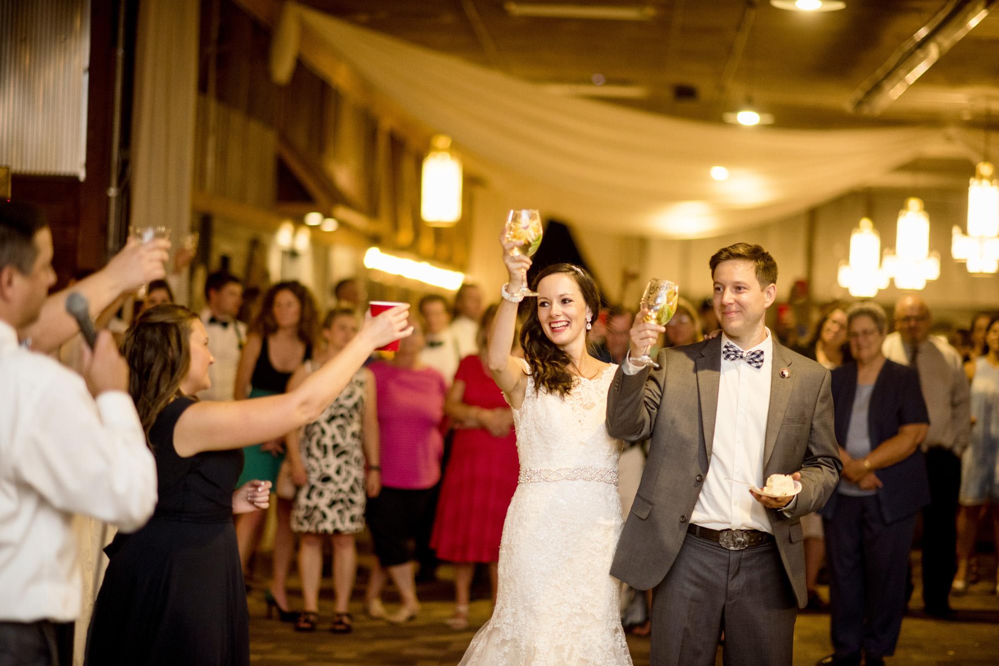 Seriously_Sabrina_Photography_Bowling_Green_Kentucky_Highland_Stables_Wedding_Wolff156.jpg