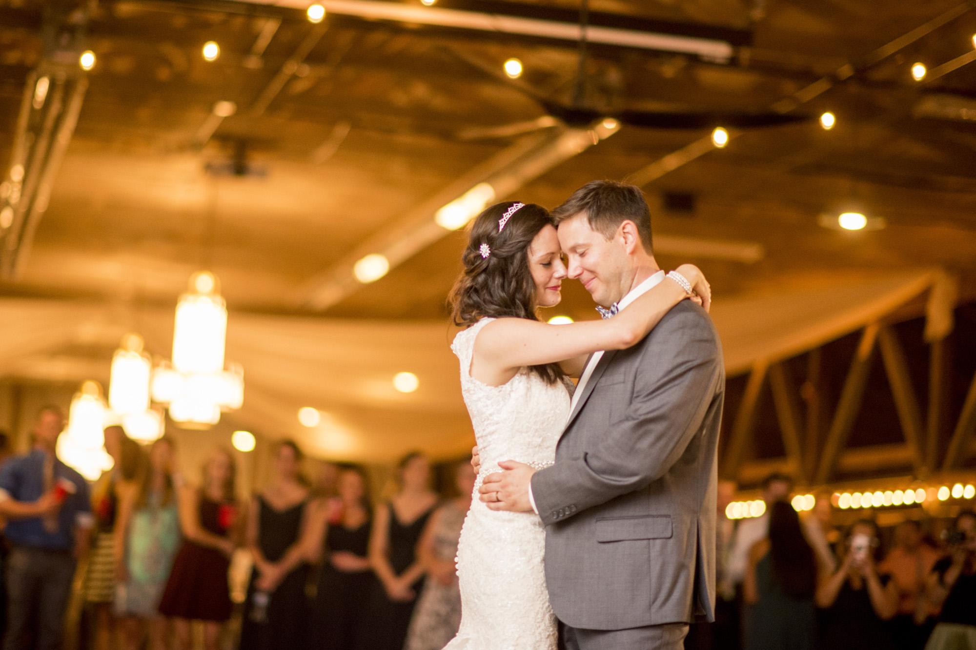 Seriously_Sabrina_Photography_Bowling_Green_Kentucky_Highland_Stables_Wedding_Wolff162.jpg
