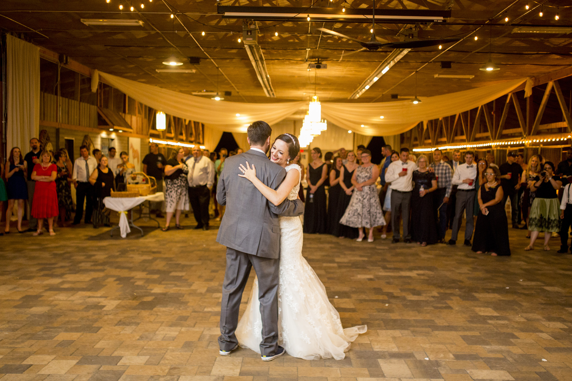 Seriously_Sabrina_Photography_Bowling_Green_Kentucky_Highland_Stables_Wedding_Wolff164.jpg