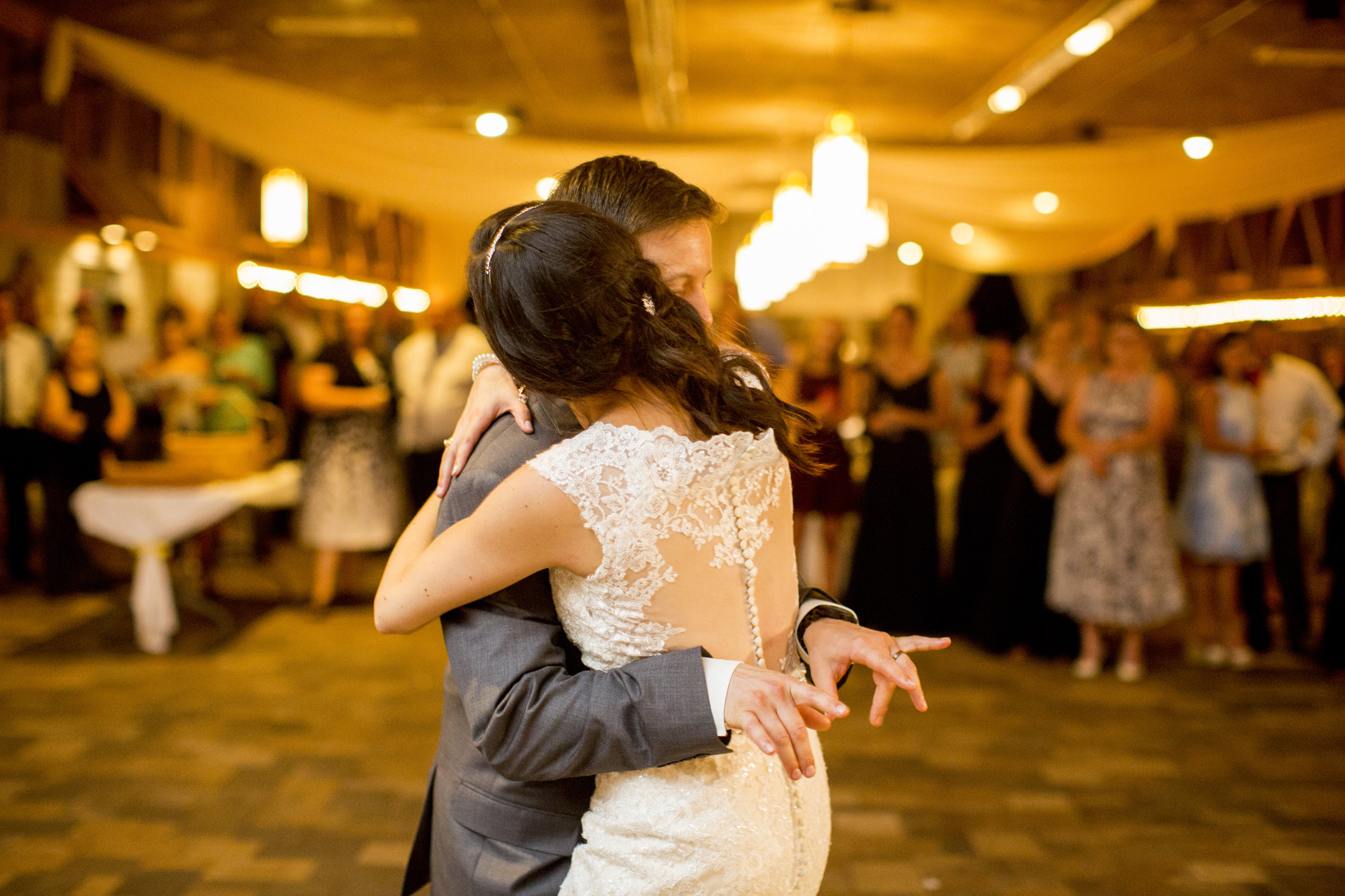 Seriously_Sabrina_Photography_Bowling_Green_Kentucky_Highland_Stables_Wedding_Wolff166.jpg