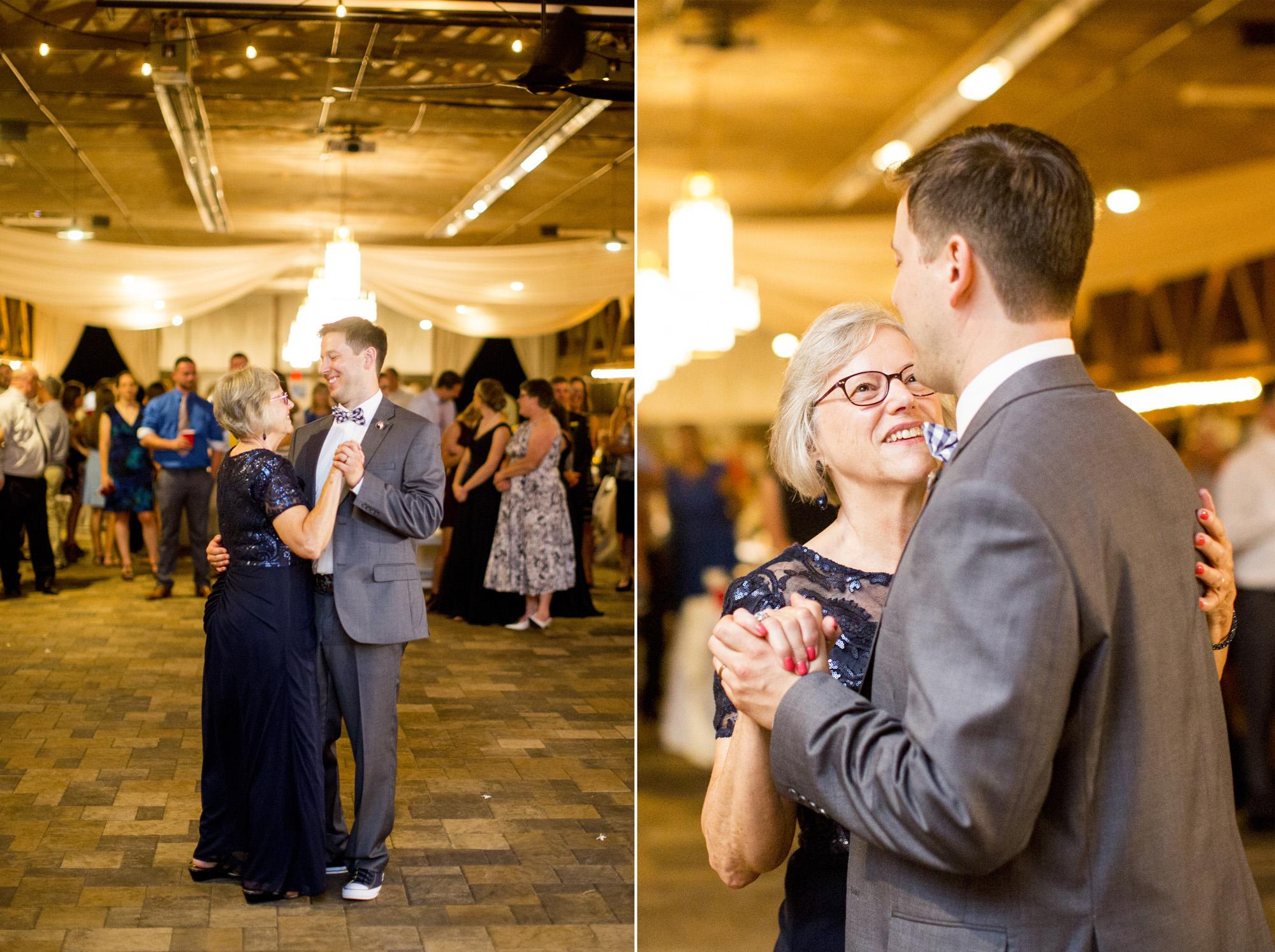 Seriously_Sabrina_Photography_Bowling_Green_Kentucky_Highland_Stables_Wedding_Wolff170.jpg