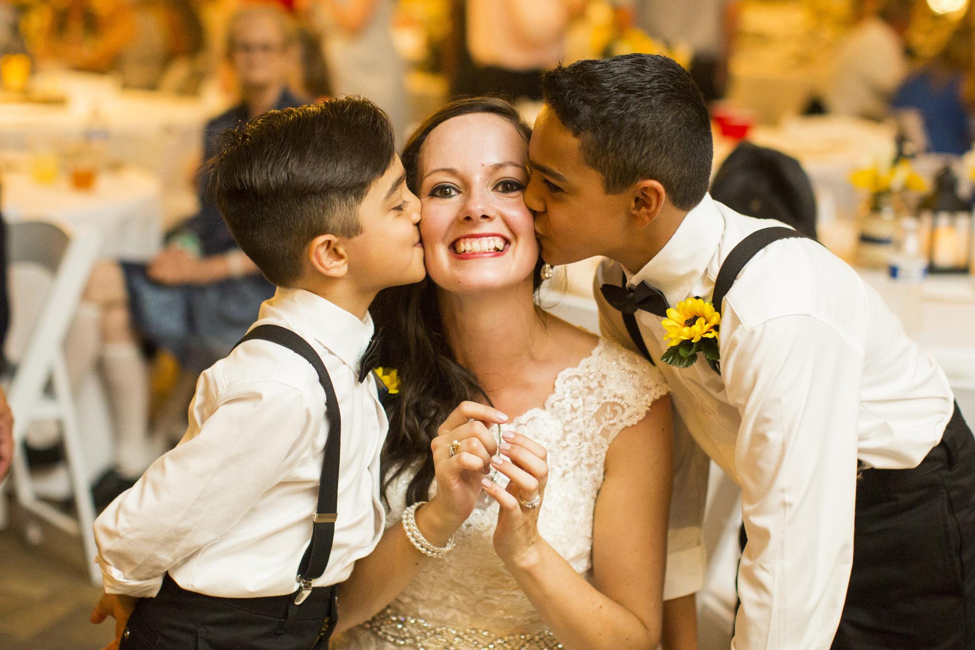 Seriously_Sabrina_Photography_Bowling_Green_Kentucky_Highland_Stables_Wedding_Wolff189.jpg
