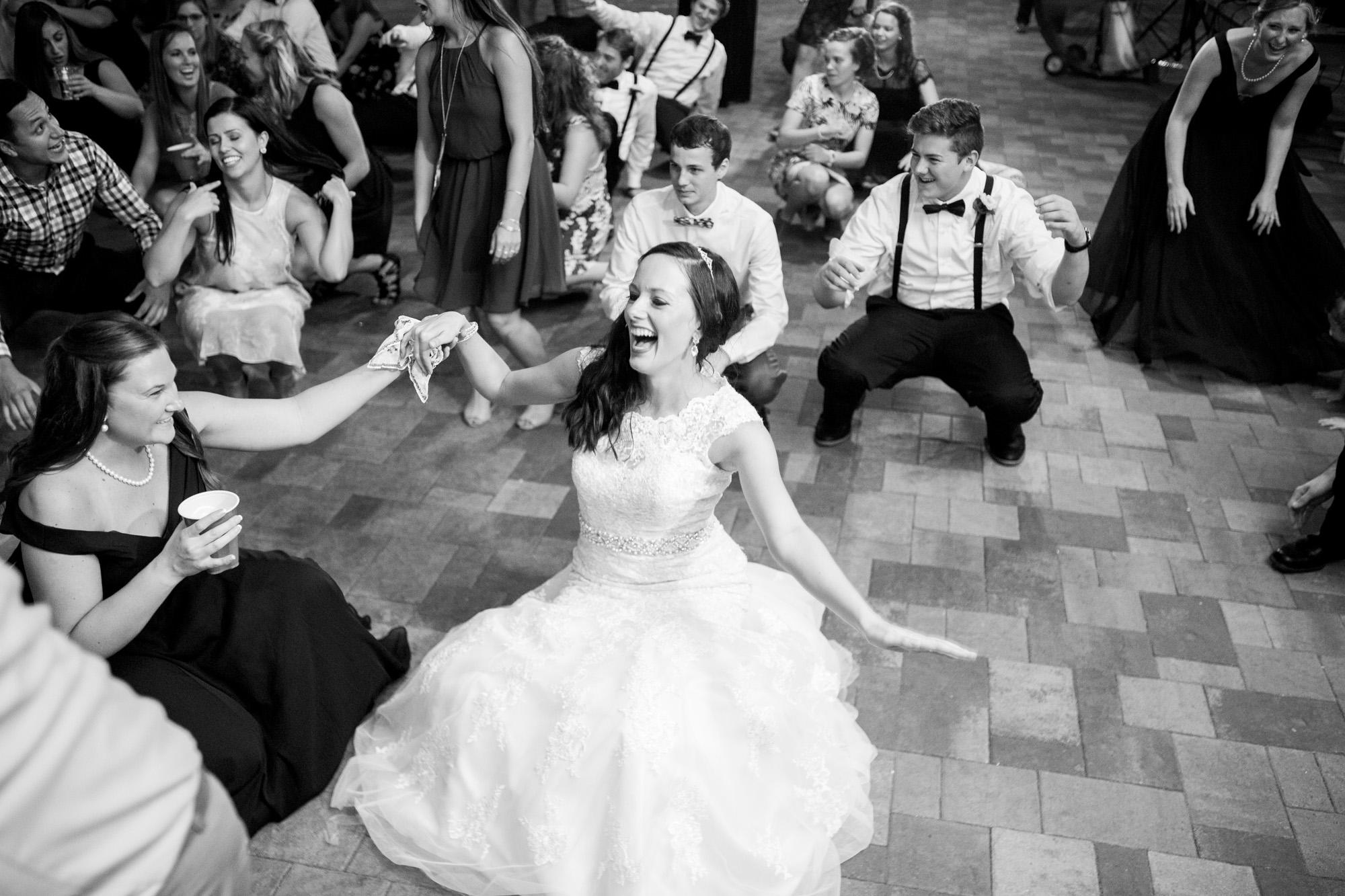 Seriously_Sabrina_Photography_Bowling_Green_Kentucky_Highland_Stables_Wedding_Wolff192.jpg