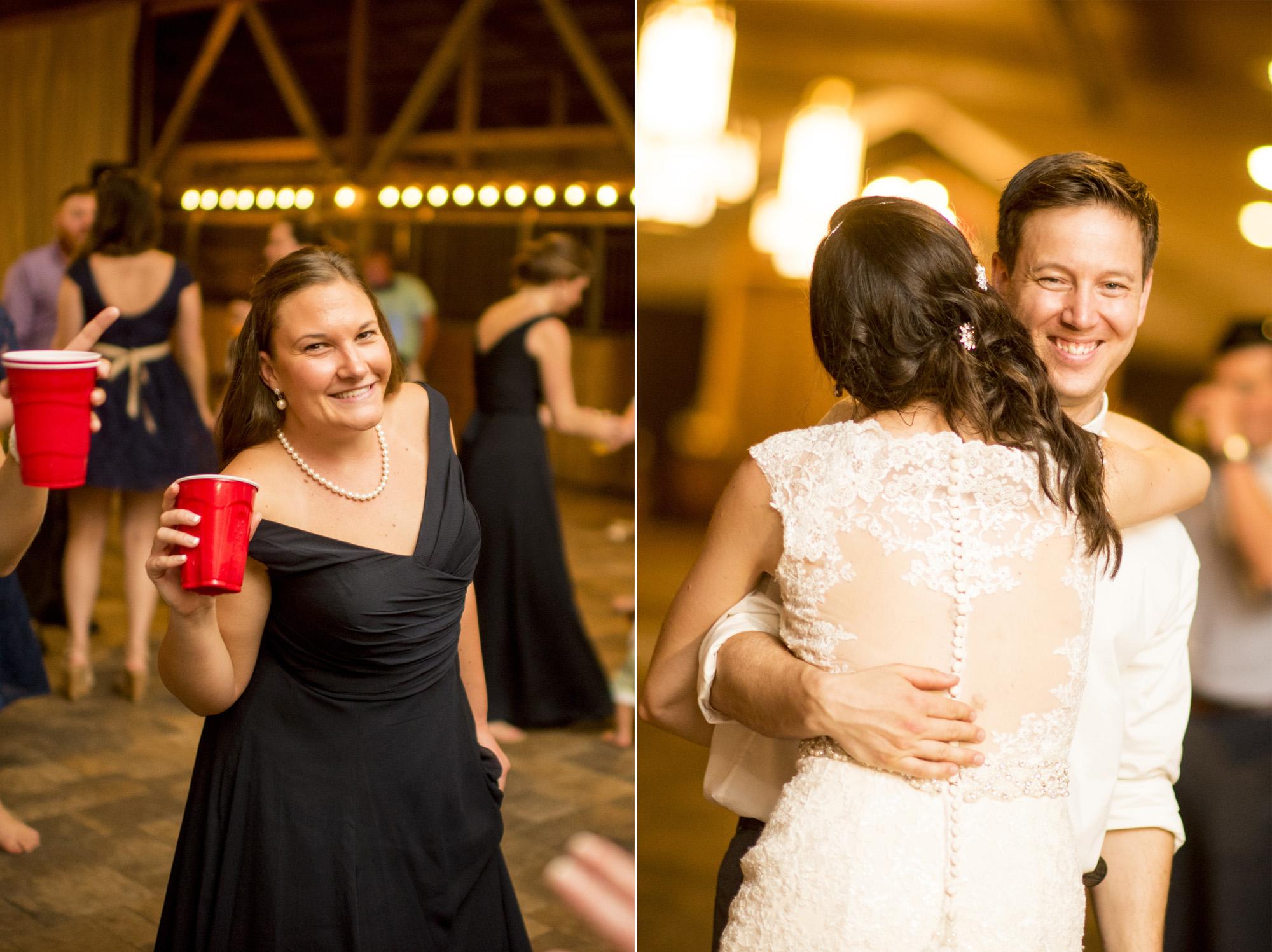 Seriously_Sabrina_Photography_Bowling_Green_Kentucky_Highland_Stables_Wedding_Wolff197.jpg