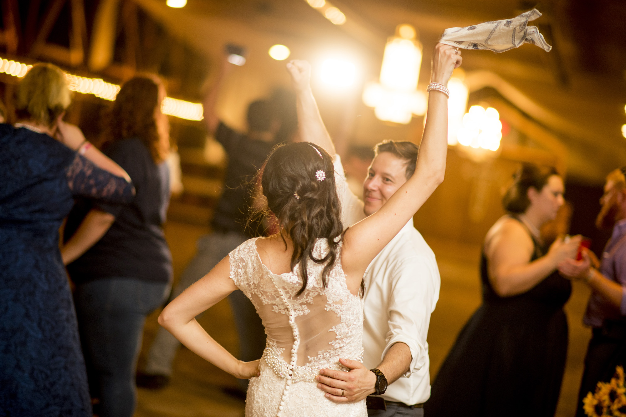 Seriously_Sabrina_Photography_Bowling_Green_Kentucky_Highland_Stables_Wedding_Wolff203.jpg