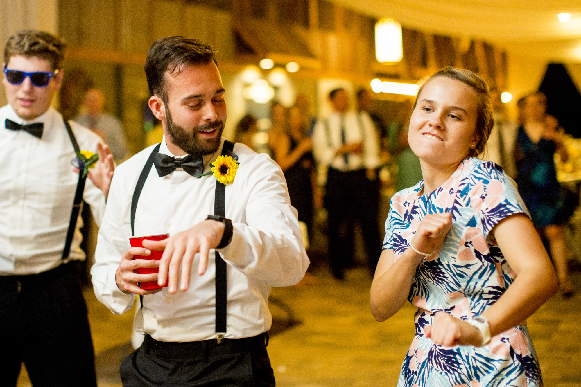 Seriously_Sabrina_Photography_Bowling_Green_Kentucky_Highland_Stables_Wedding_Wolff201.jpg