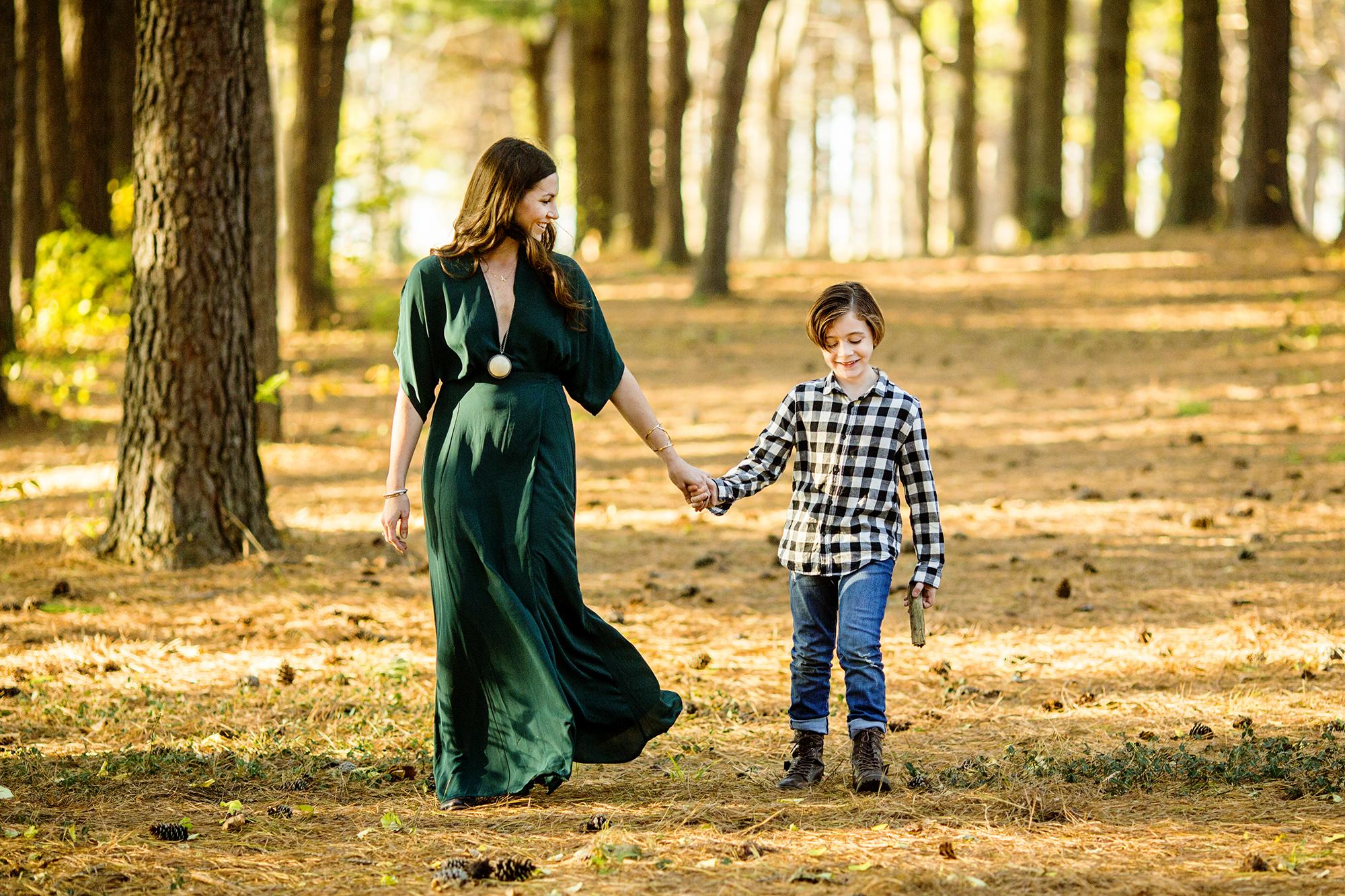 Seriously_Sabrina_Photography_Lexington_Kentucky_Jacobson_Park_Portraits_Family_LaceyCole3.jpg
