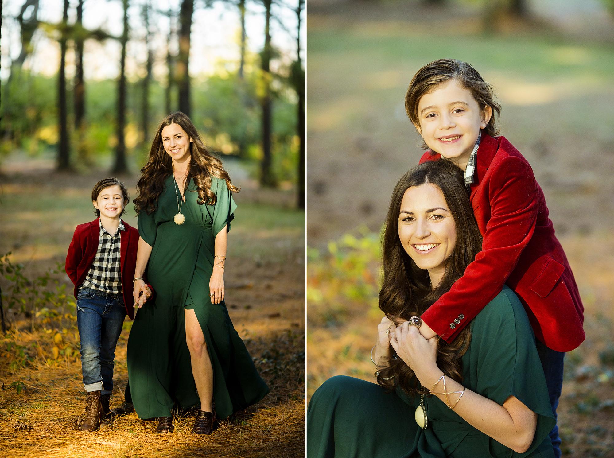 Seriously_Sabrina_Photography_Lexington_Kentucky_Jacobson_Park_Portraits_Family_LaceyCole2.jpg