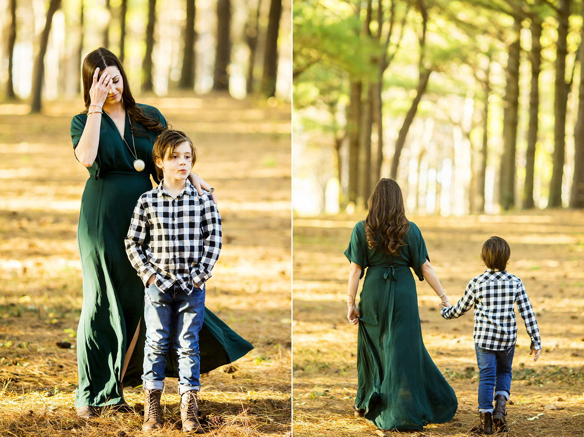 Seriously_Sabrina_Photography_Lexington_Kentucky_Jacobson_Park_Portraits_Family_LaceyCole4.jpg