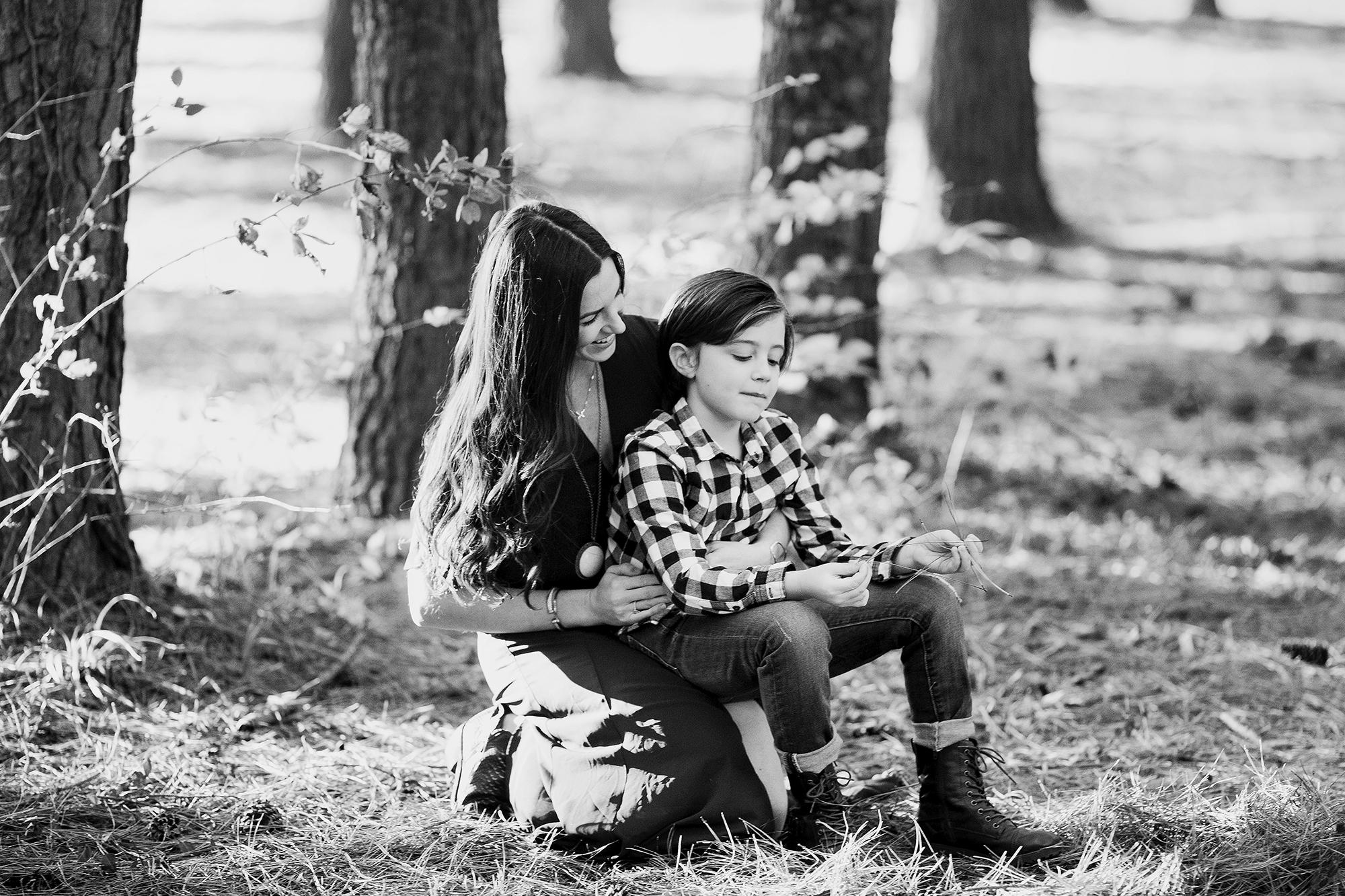 Seriously_Sabrina_Photography_Lexington_Kentucky_Jacobson_Park_Portraits_Family_LaceyCole7.jpg