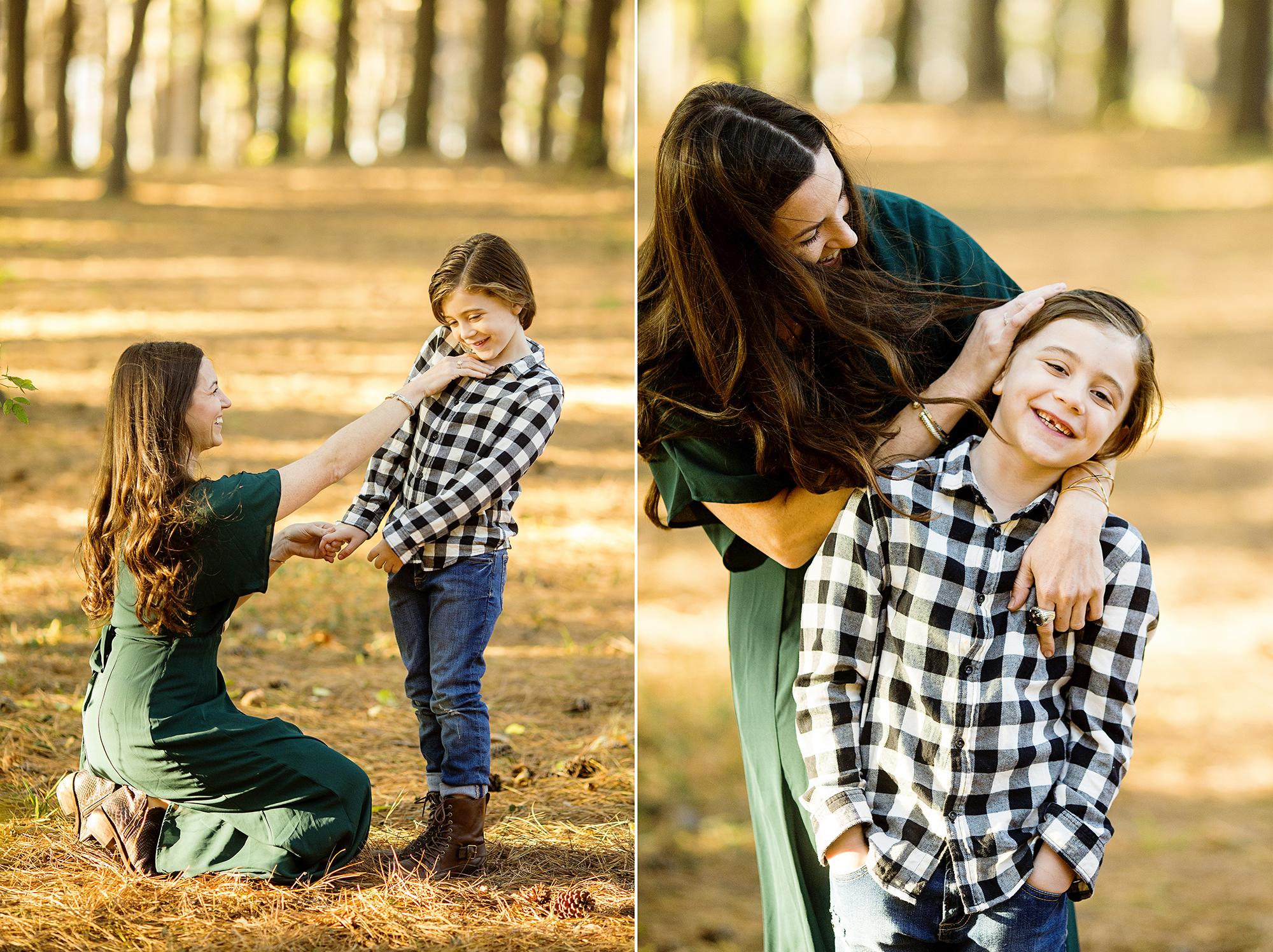 Seriously_Sabrina_Photography_Lexington_Kentucky_Jacobson_Park_Portraits_Family_LaceyCole9.jpg