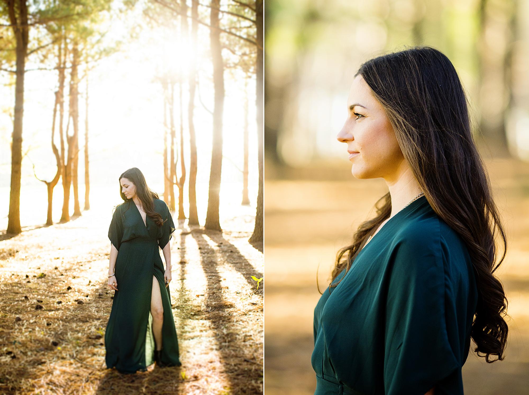 Seriously_Sabrina_Photography_Lexington_Kentucky_Jacobson_Park_Portraits_Family_LaceyCole11.jpg