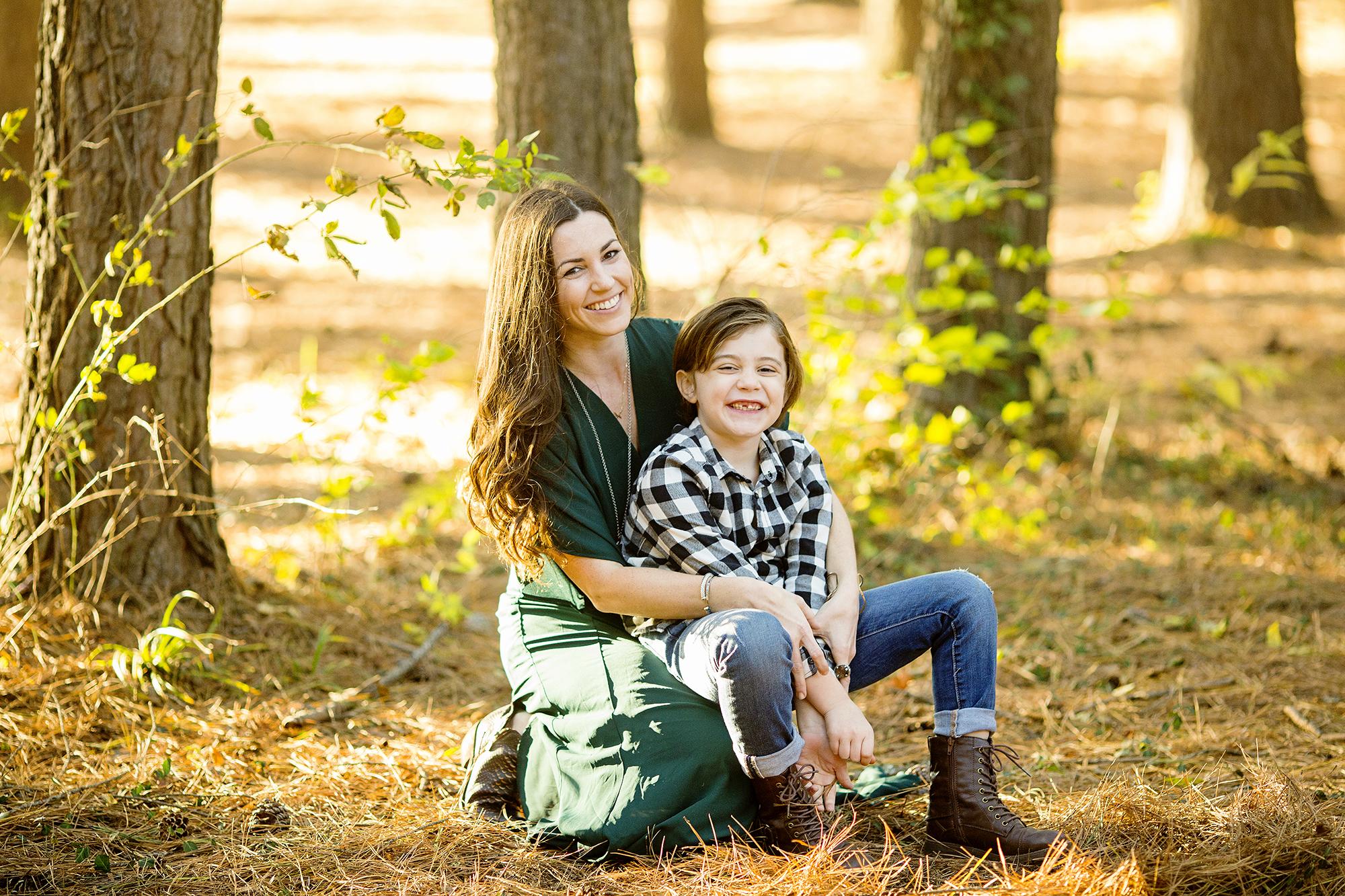 Seriously_Sabrina_Photography_Lexington_Kentucky_Jacobson_Park_Portraits_Family_LaceyCole15.jpg