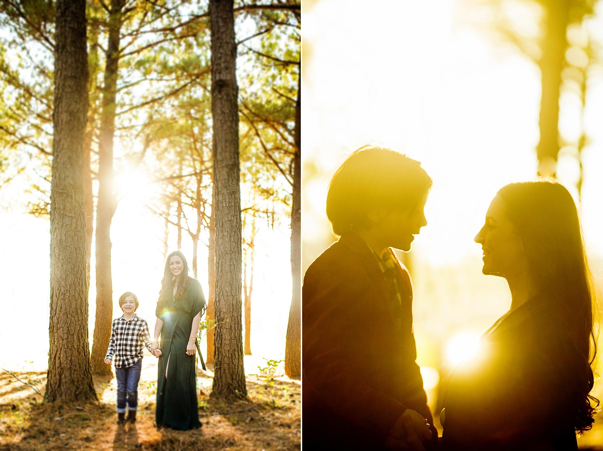 Seriously_Sabrina_Photography_Lexington_Kentucky_Jacobson_Park_Portraits_Family_LaceyCole16.jpg