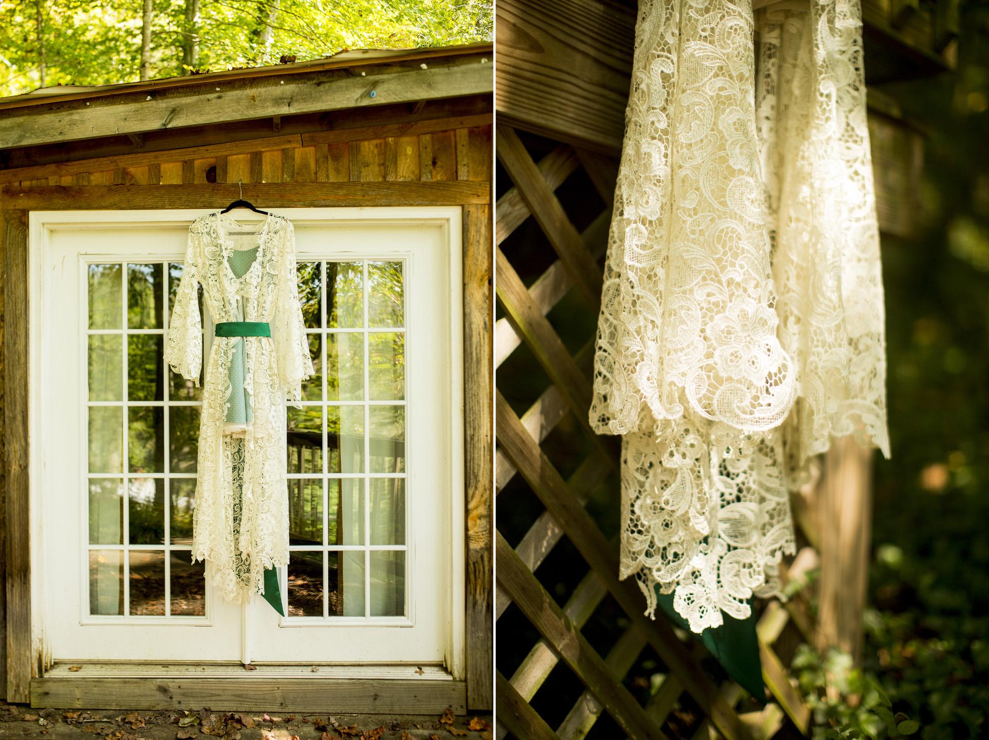 Seriously_Sabrina_Photography_Red_River_Gorge_Kentucky_Wedding_ShawnDana14.jpg