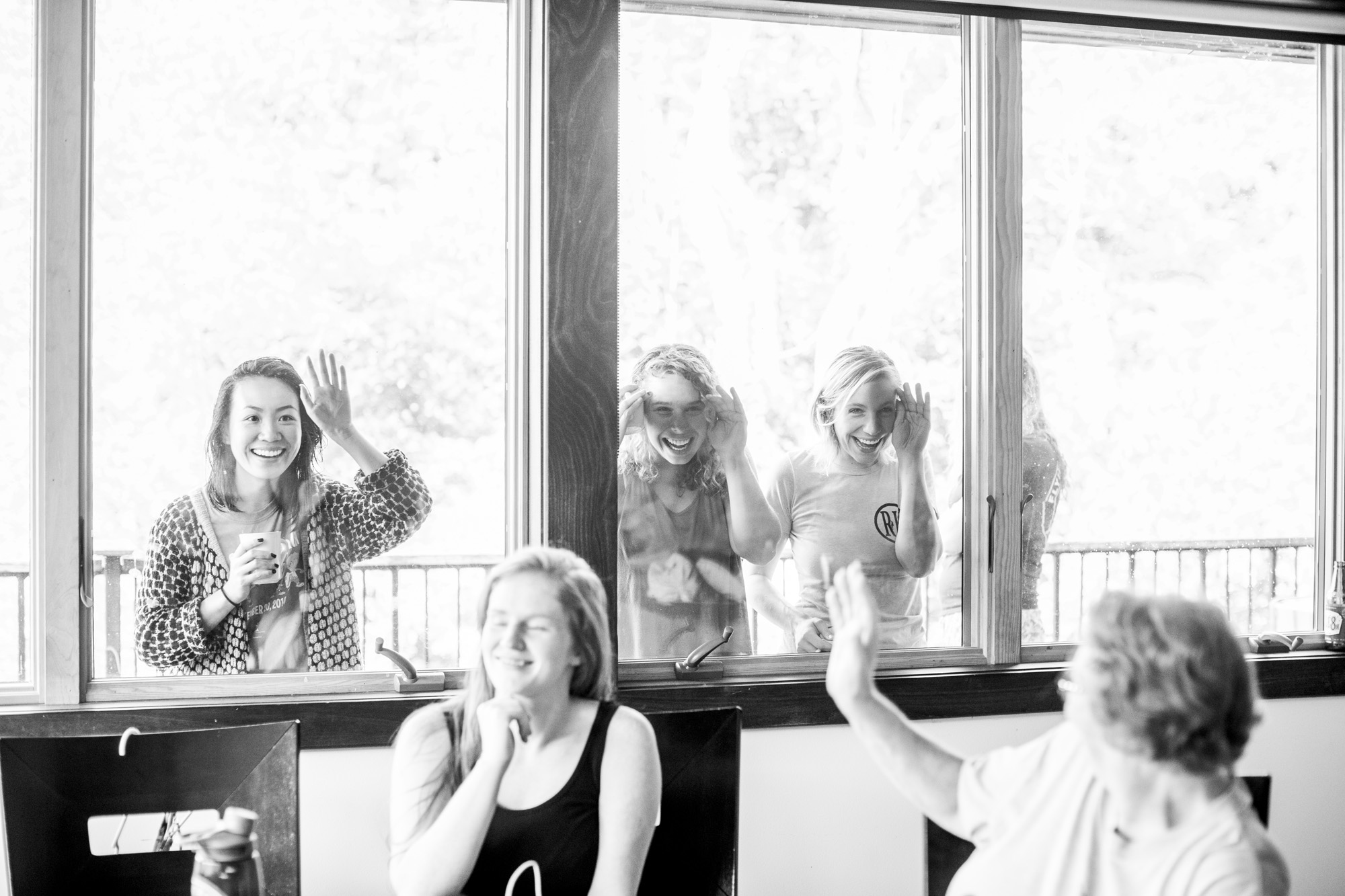 Seriously_Sabrina_Photography_Red_River_Gorge_Kentucky_Wedding_ShawnDana20.jpg