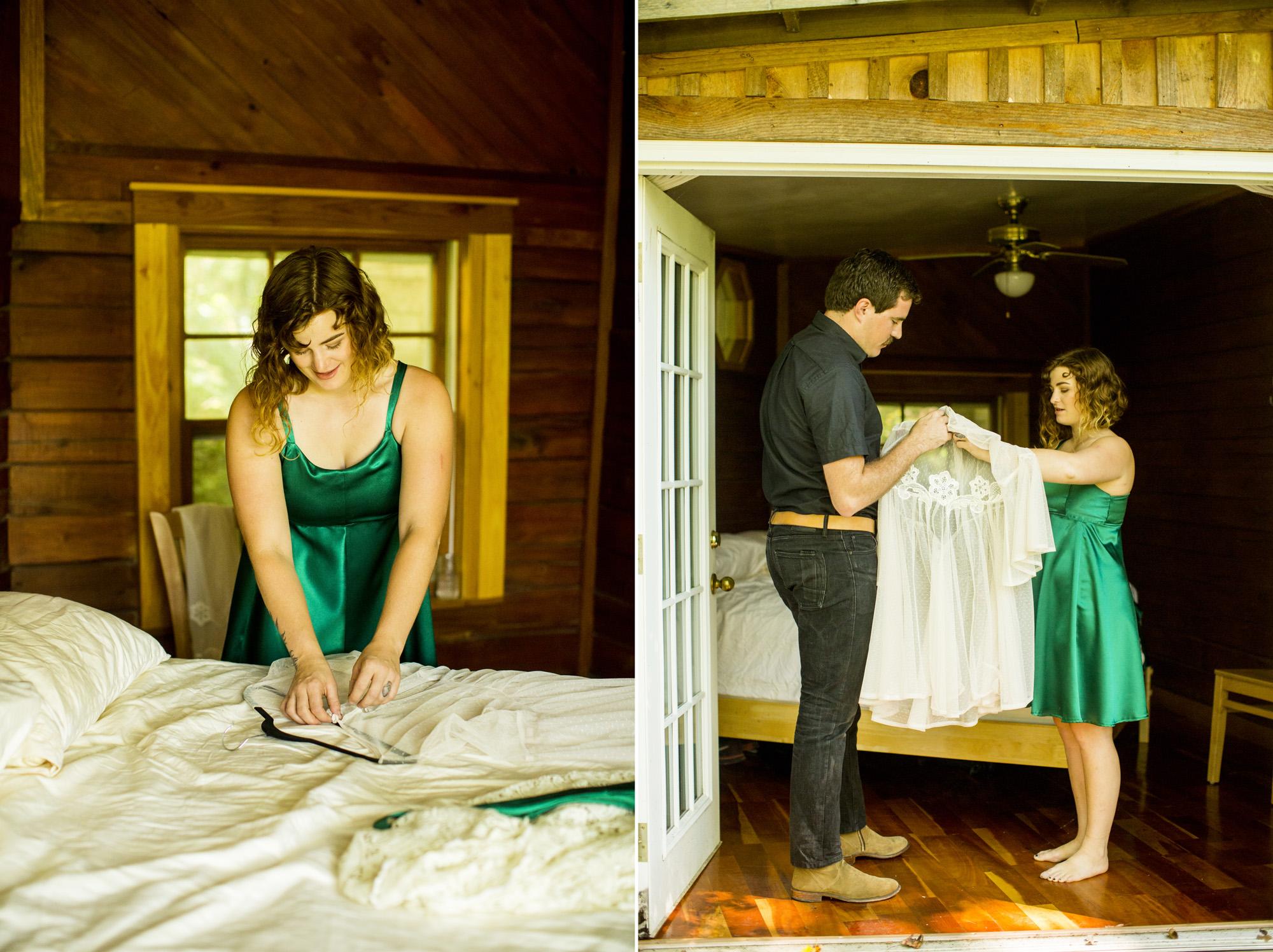 Seriously_Sabrina_Photography_Red_River_Gorge_Kentucky_Wedding_ShawnDana41.jpg