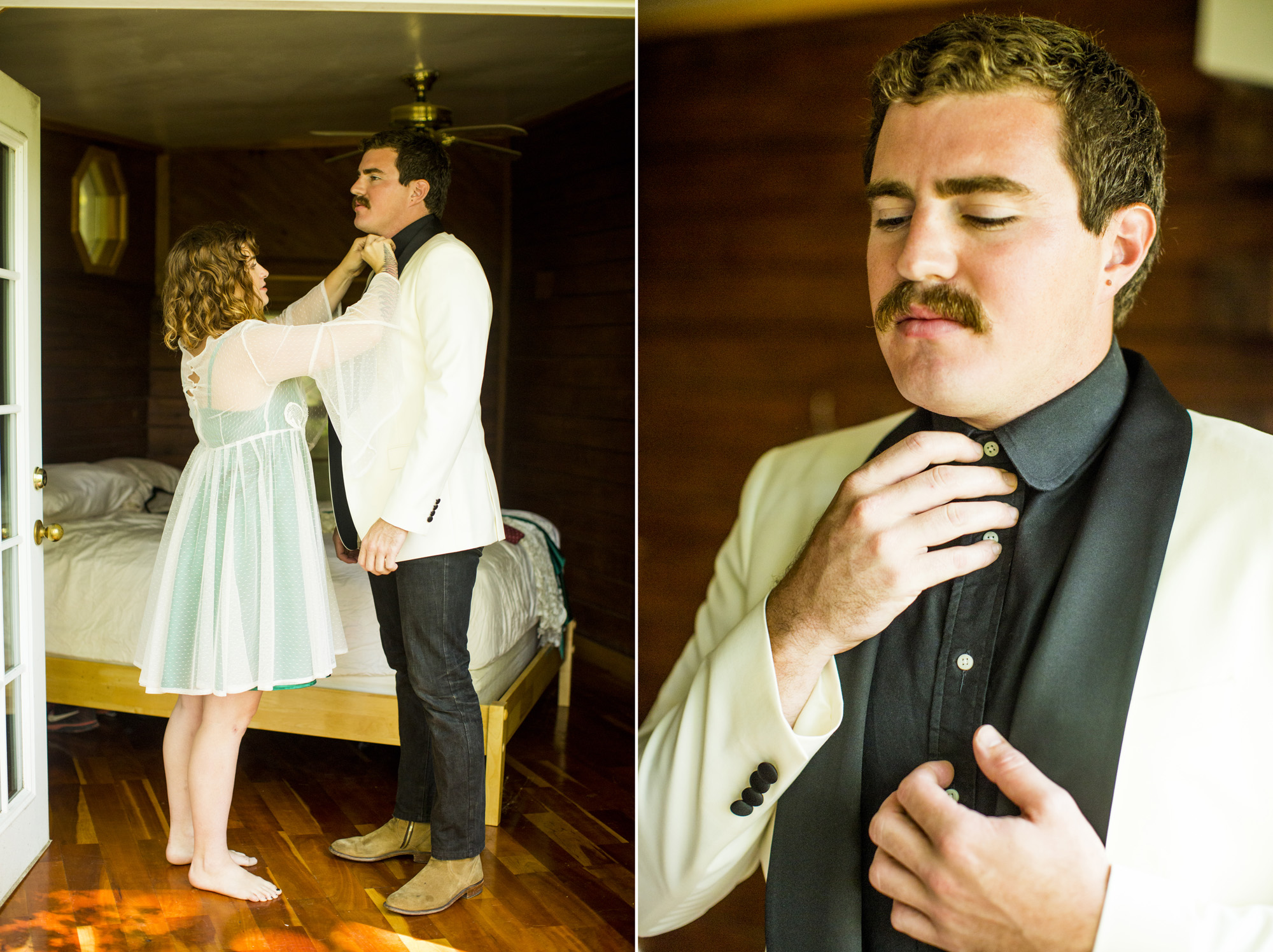 Seriously_Sabrina_Photography_Red_River_Gorge_Kentucky_Wedding_ShawnDana44.jpg