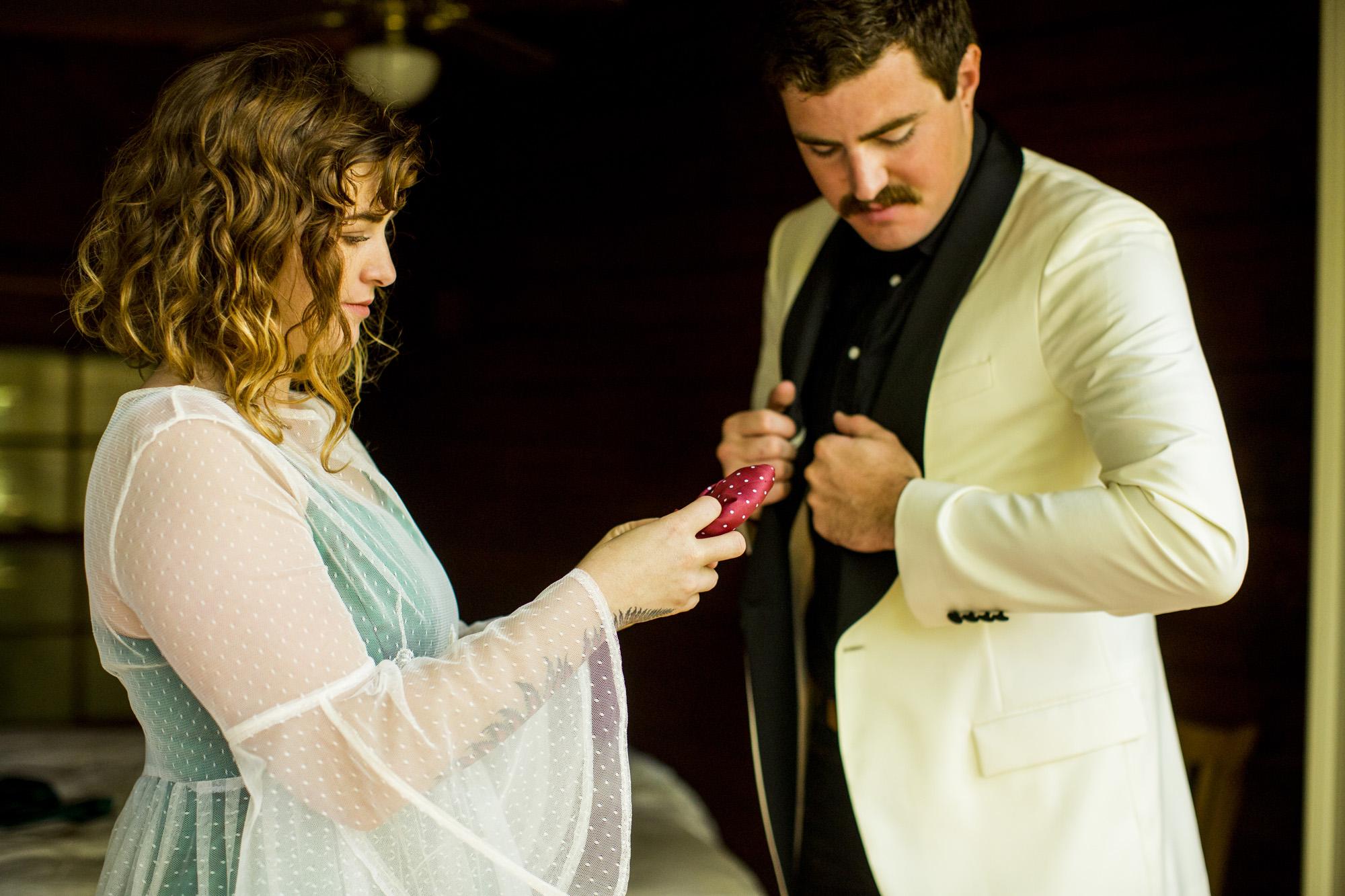Seriously_Sabrina_Photography_Red_River_Gorge_Kentucky_Wedding_ShawnDana45.jpg