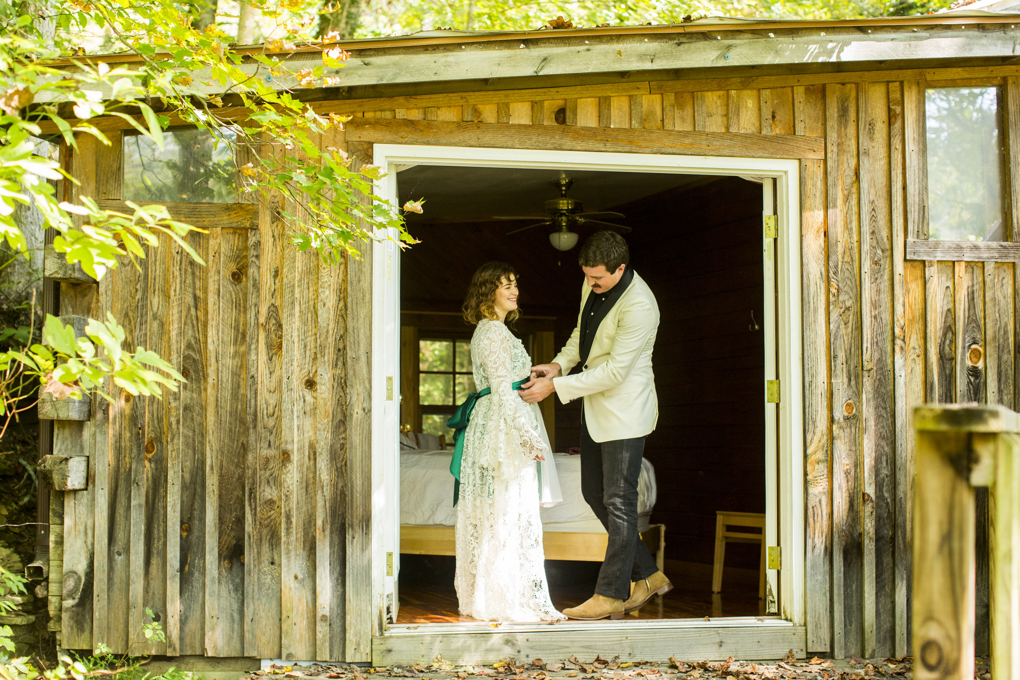 Seriously_Sabrina_Photography_Red_River_Gorge_Kentucky_Wedding_ShawnDana48.jpg