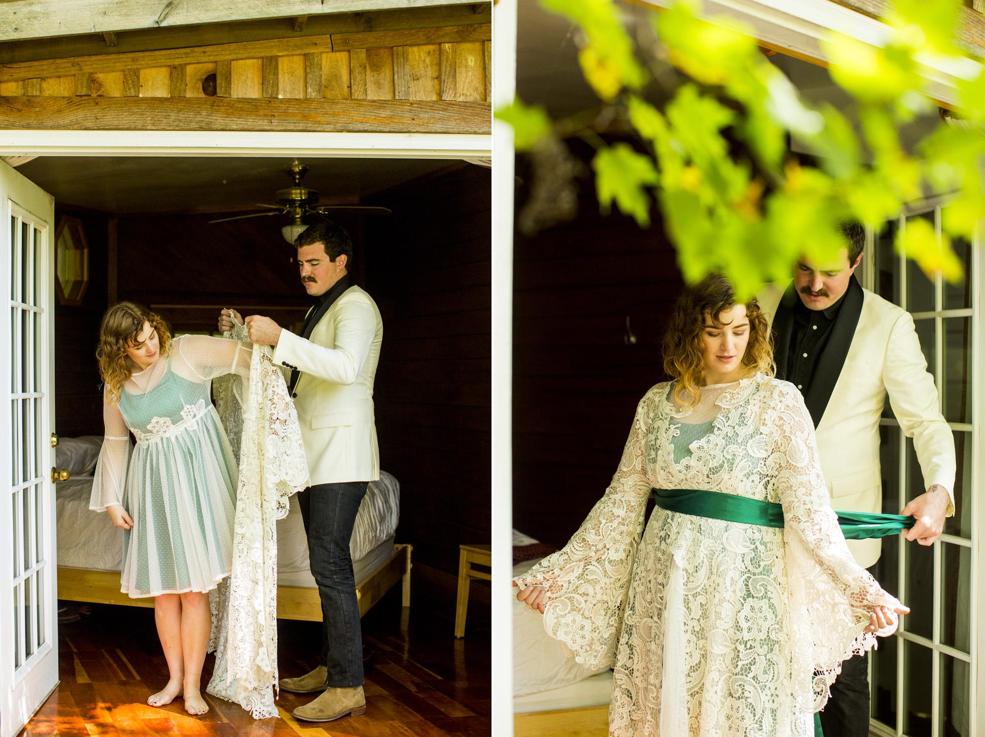 Seriously_Sabrina_Photography_Red_River_Gorge_Kentucky_Wedding_ShawnDana46.jpg