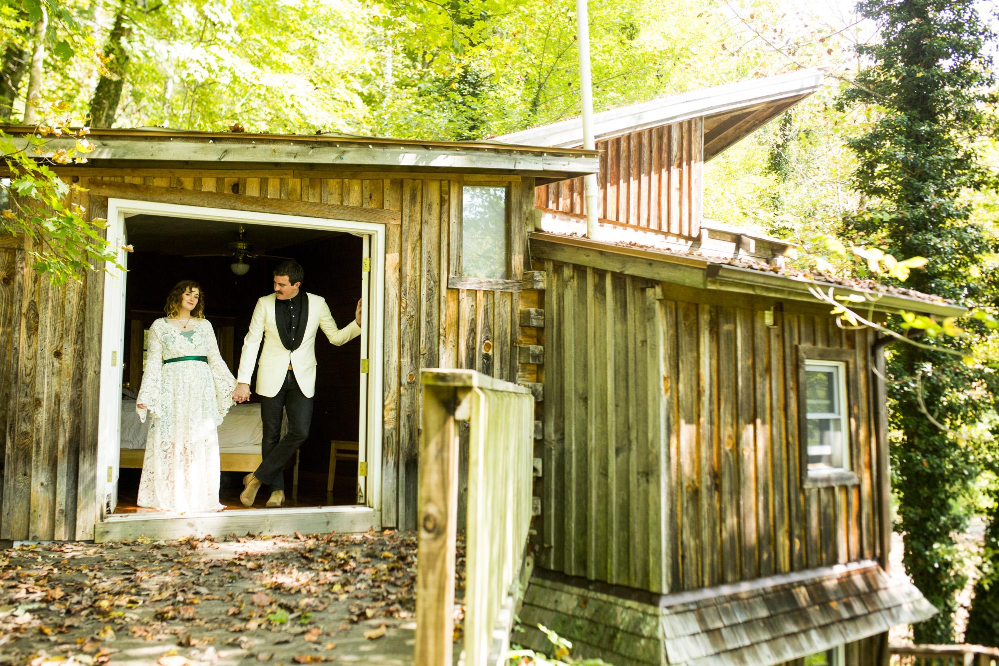 Seriously_Sabrina_Photography_Red_River_Gorge_Kentucky_Wedding_ShawnDana51.jpg