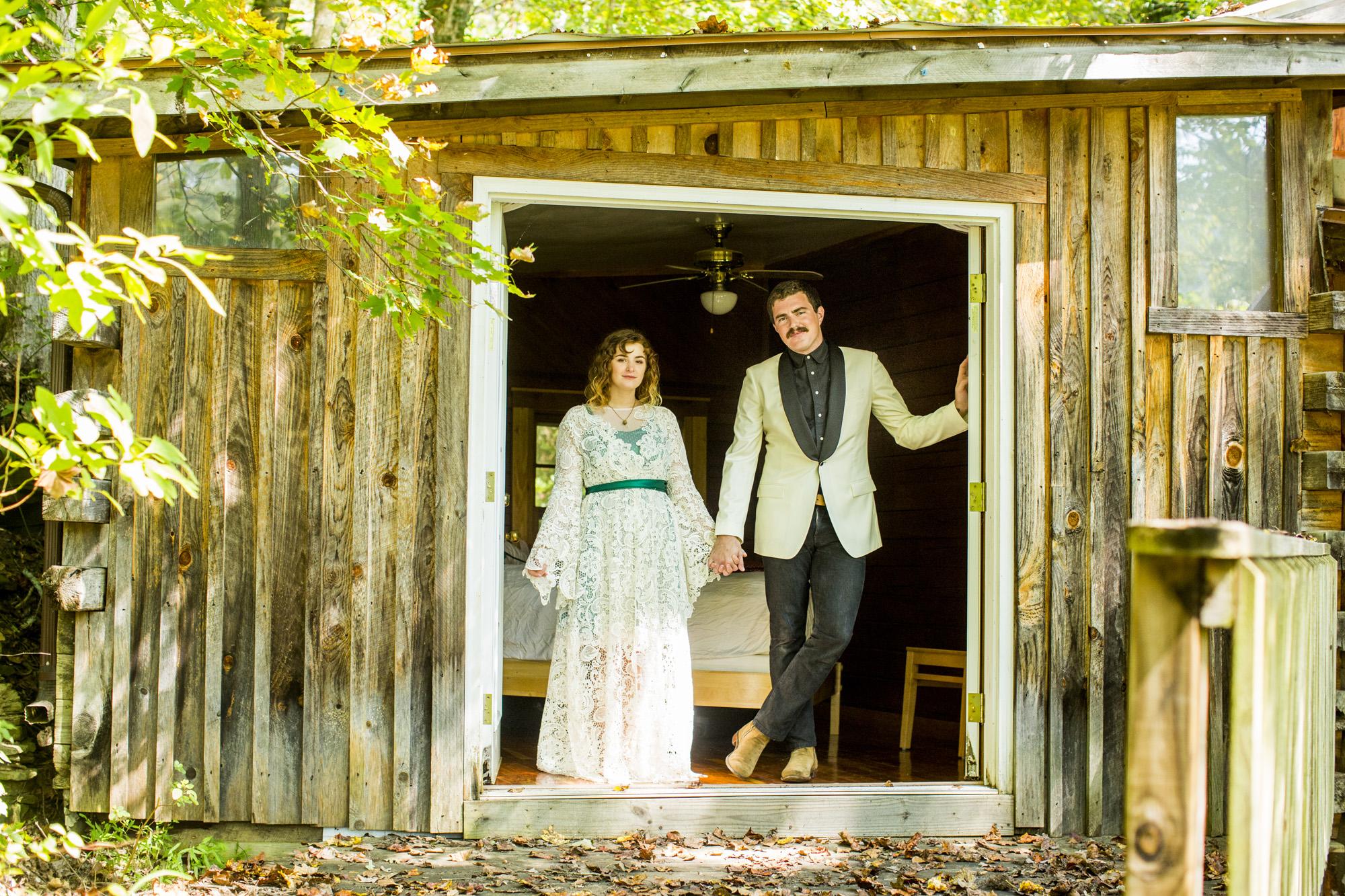 Seriously_Sabrina_Photography_Red_River_Gorge_Kentucky_Wedding_ShawnDana54.jpg