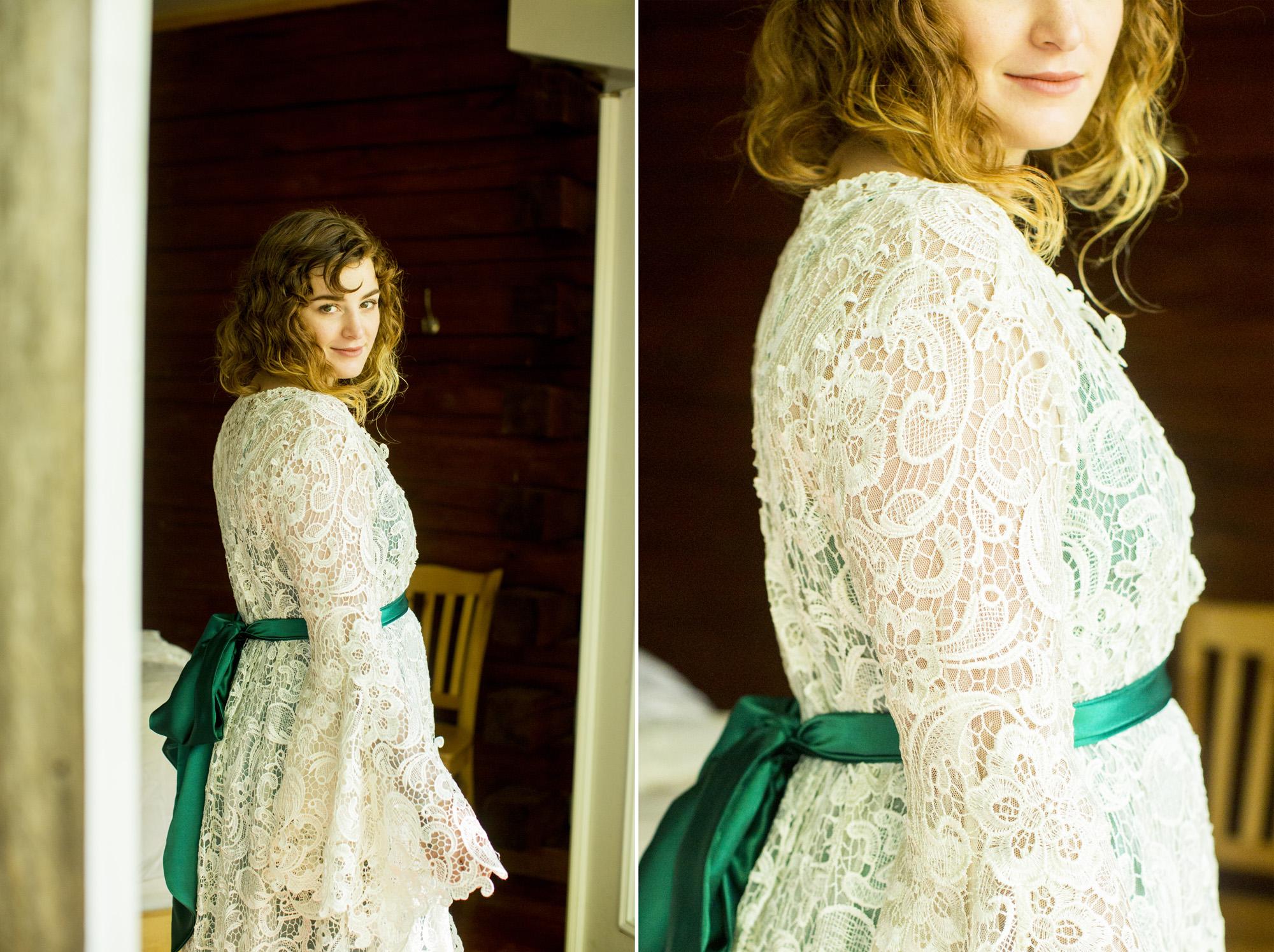 Seriously_Sabrina_Photography_Red_River_Gorge_Kentucky_Wedding_ShawnDana53.jpg