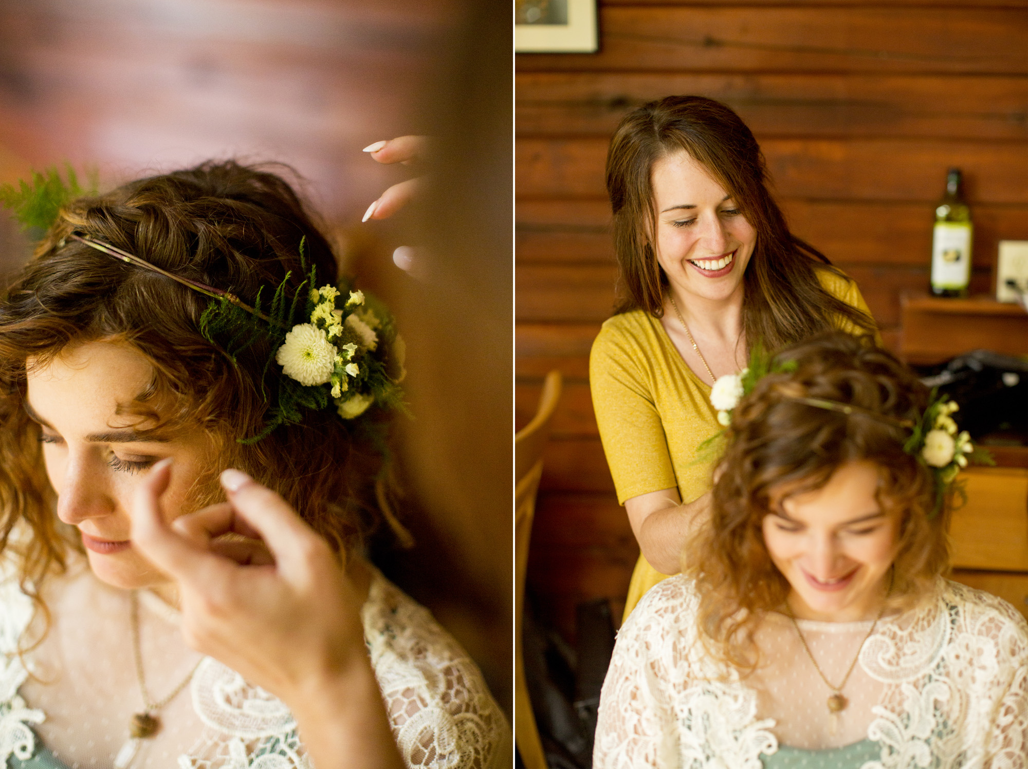 Seriously_Sabrina_Photography_Red_River_Gorge_Kentucky_Wedding_ShawnDana58.jpg