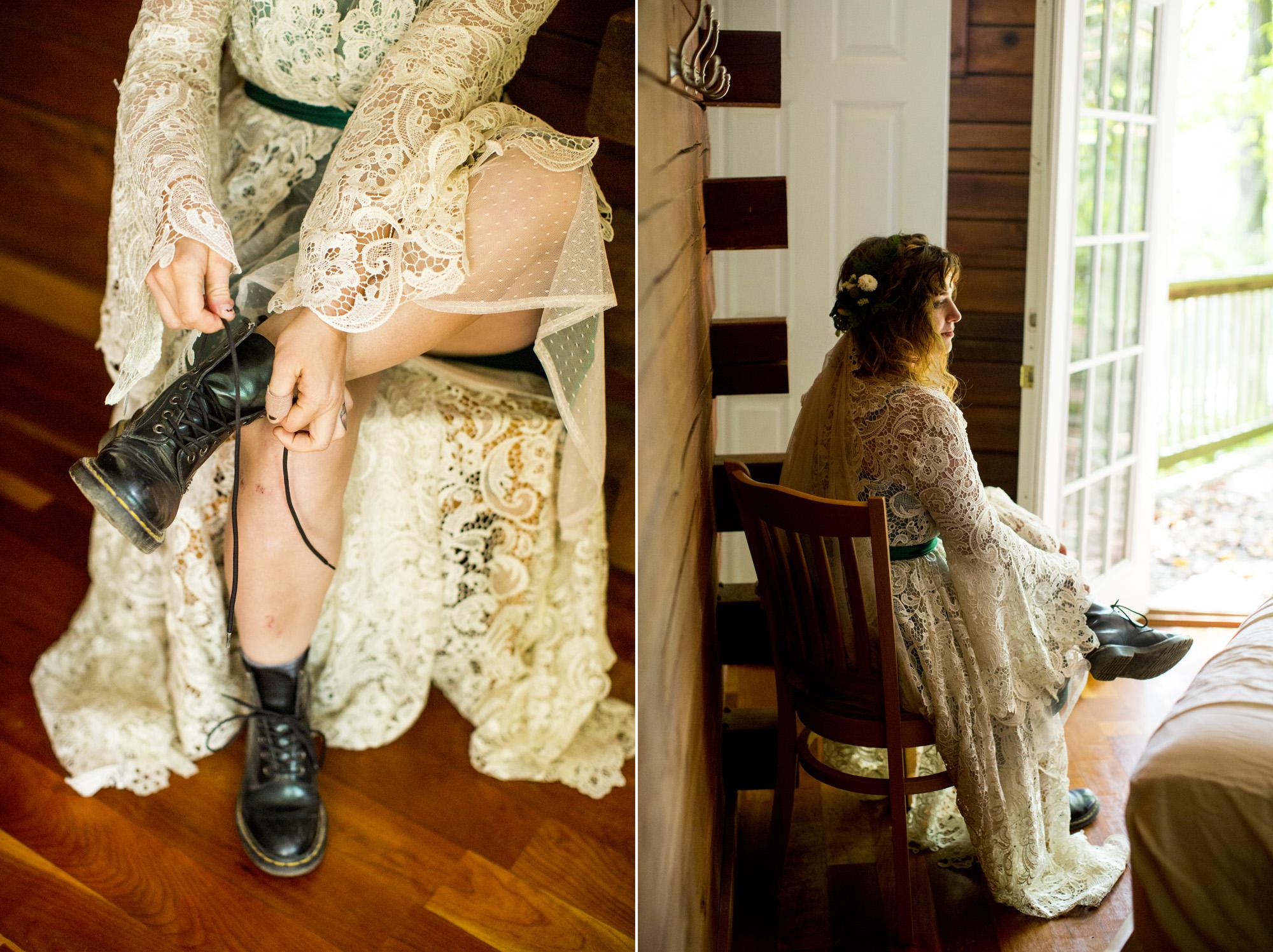 Seriously_Sabrina_Photography_Red_River_Gorge_Kentucky_Wedding_ShawnDana60.jpg