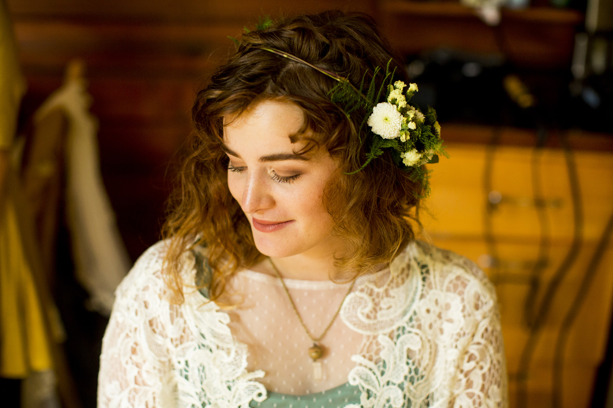 Seriously_Sabrina_Photography_Red_River_Gorge_Kentucky_Wedding_ShawnDana59.jpg