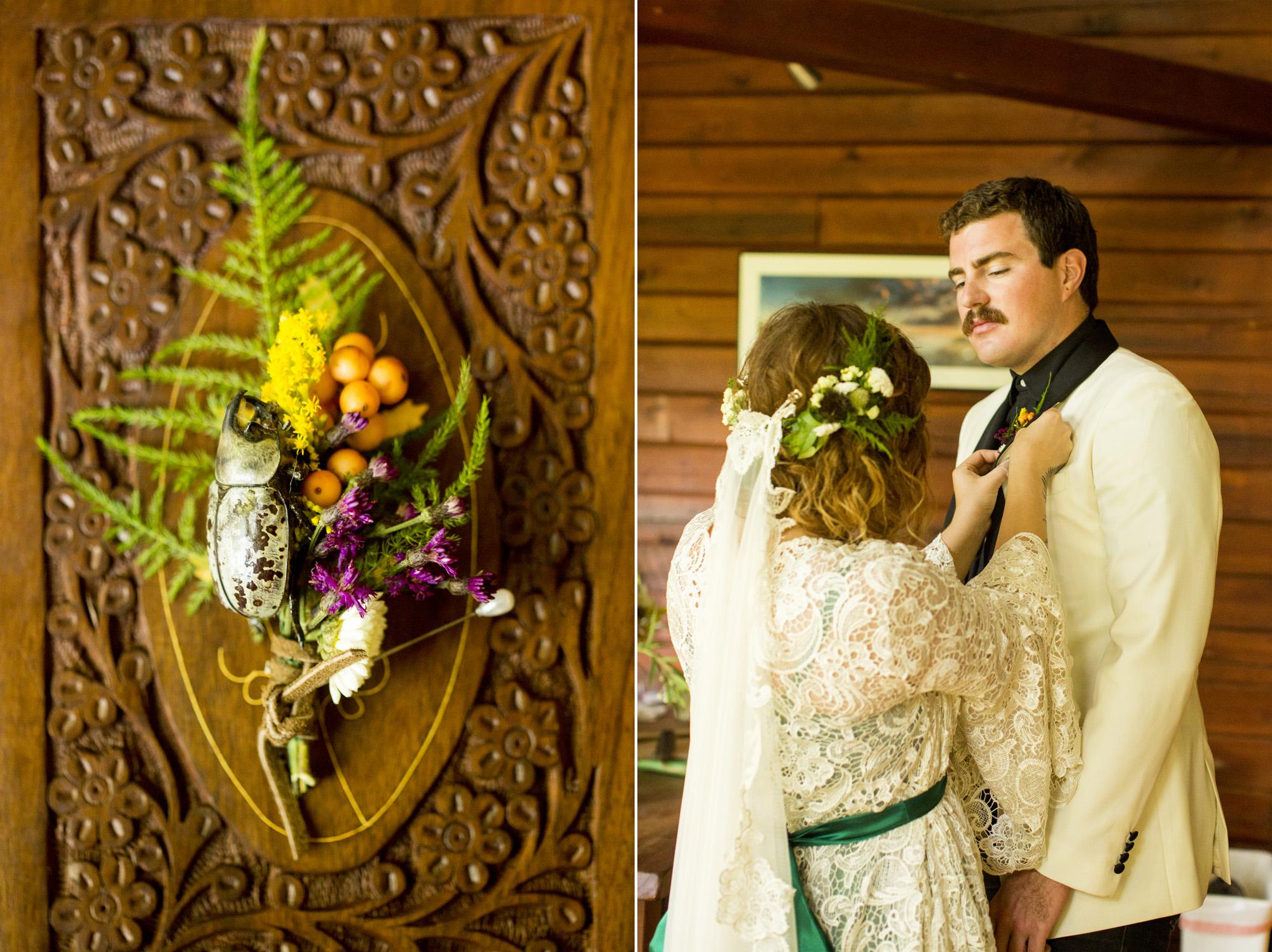 Seriously_Sabrina_Photography_Red_River_Gorge_Kentucky_Wedding_ShawnDana63.jpg